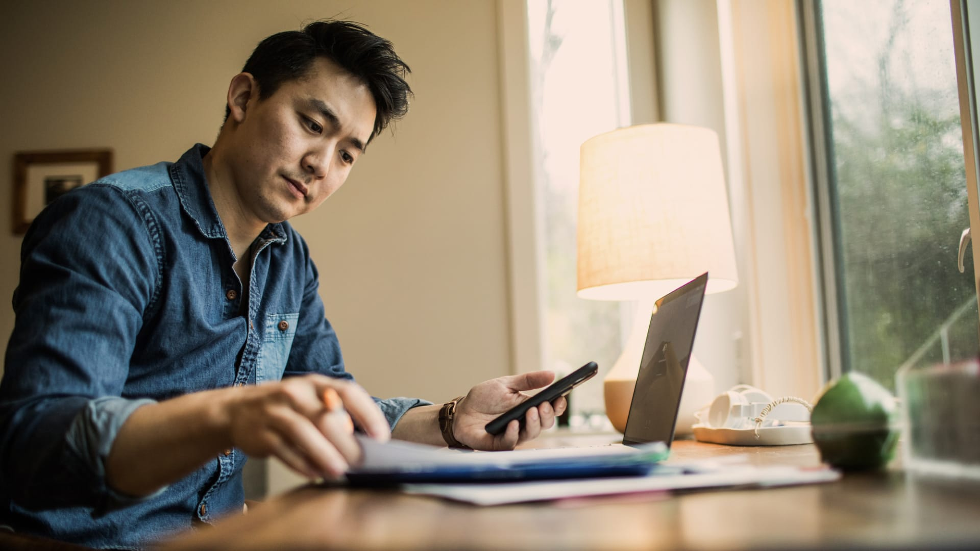 How Remote Work Changes Your State Income Tax