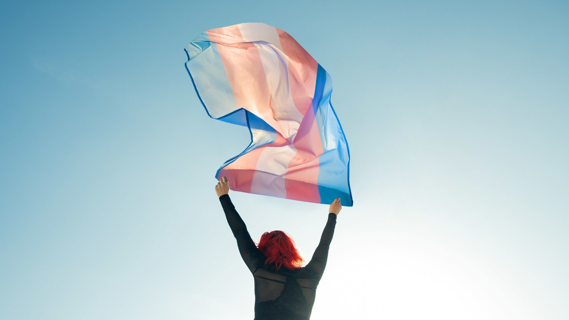 What Your Company Can Do to Build a Trans-Inclusive Workplace
