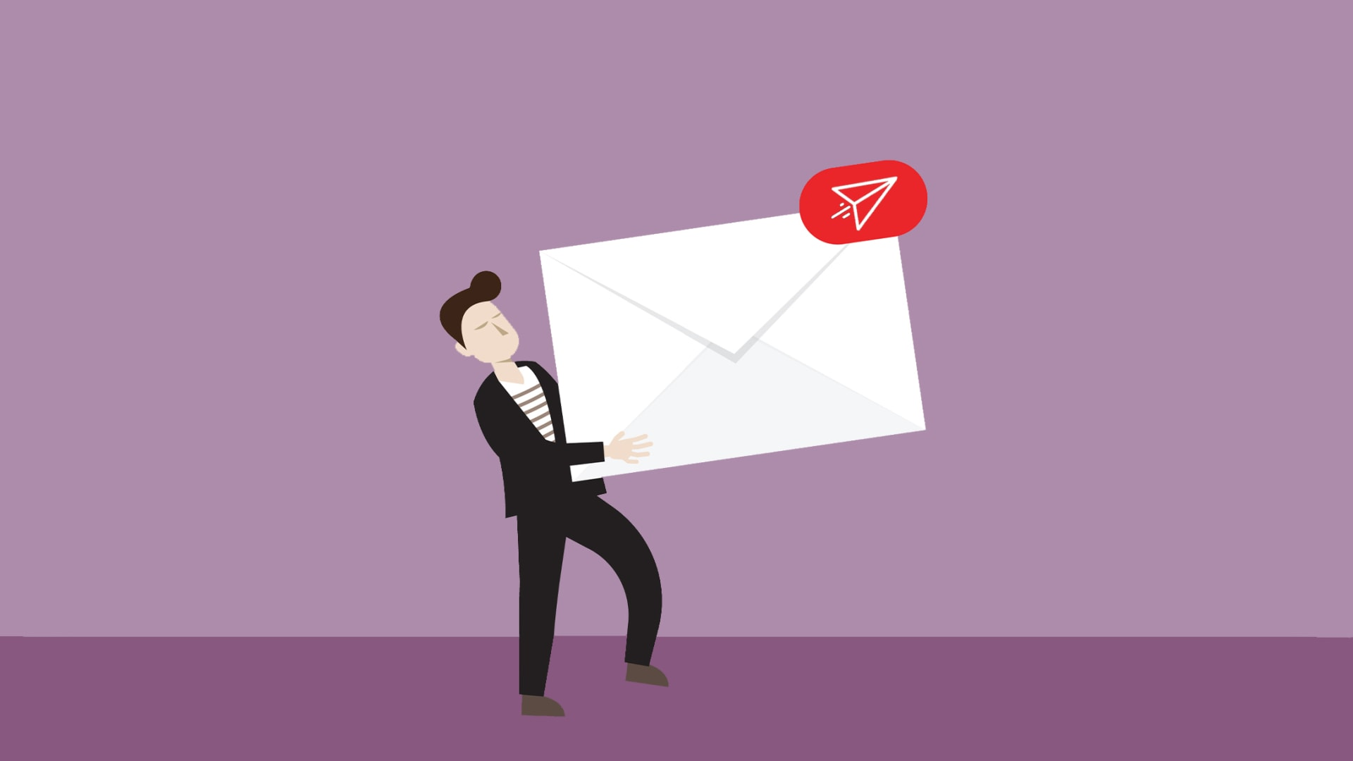 5 Words That Make Your Emails Sound Indecisive and Wishy-Washy