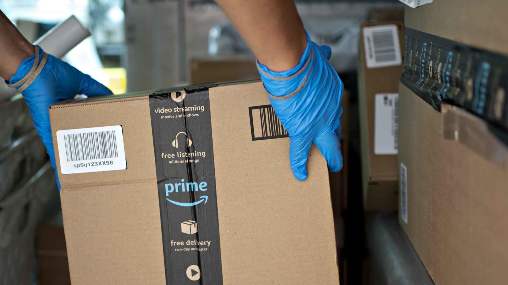 3 Underutilized Amazon Tools to Improve Your Sales