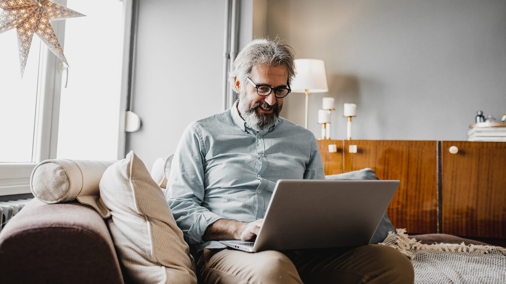 5 Remote Work Practices for Better Work-Life Balance