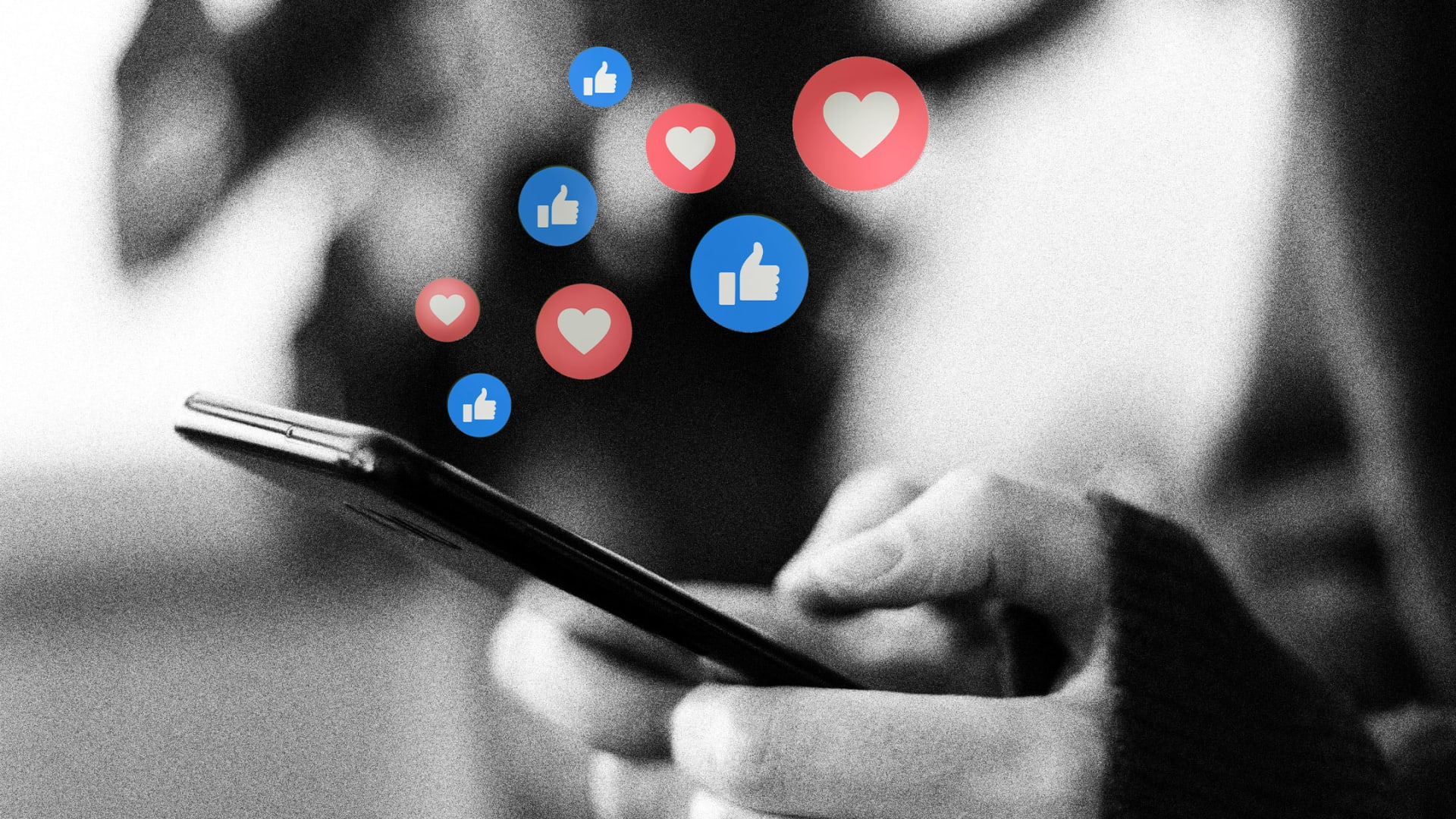What You Need to Know About Using Facebook for Business Growth