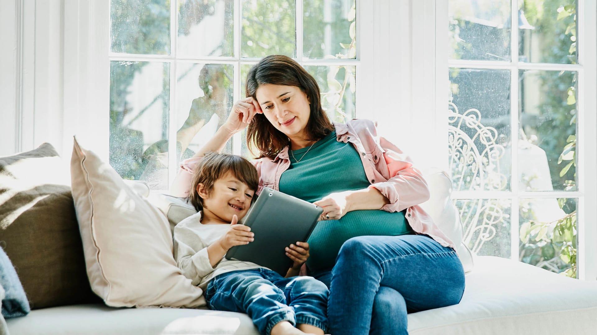 3 Keys to Balancing Demands at Work and Home