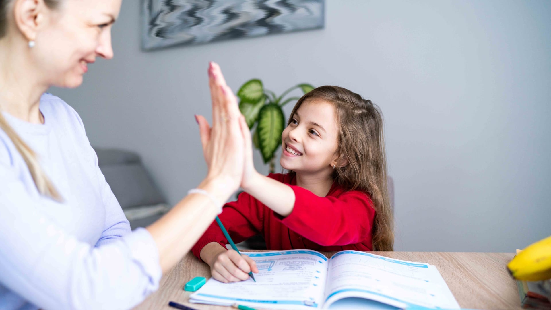 Want to Raise Successful Kids? Science Says These 7 Habits Lead to Great Outcomes