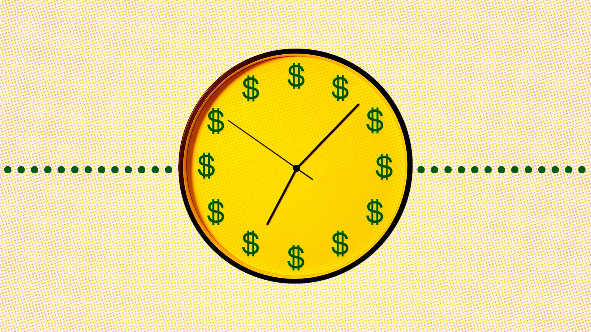 Why You Shouldn't Wait for 'Normal' Times to Apply for a SBA Loan