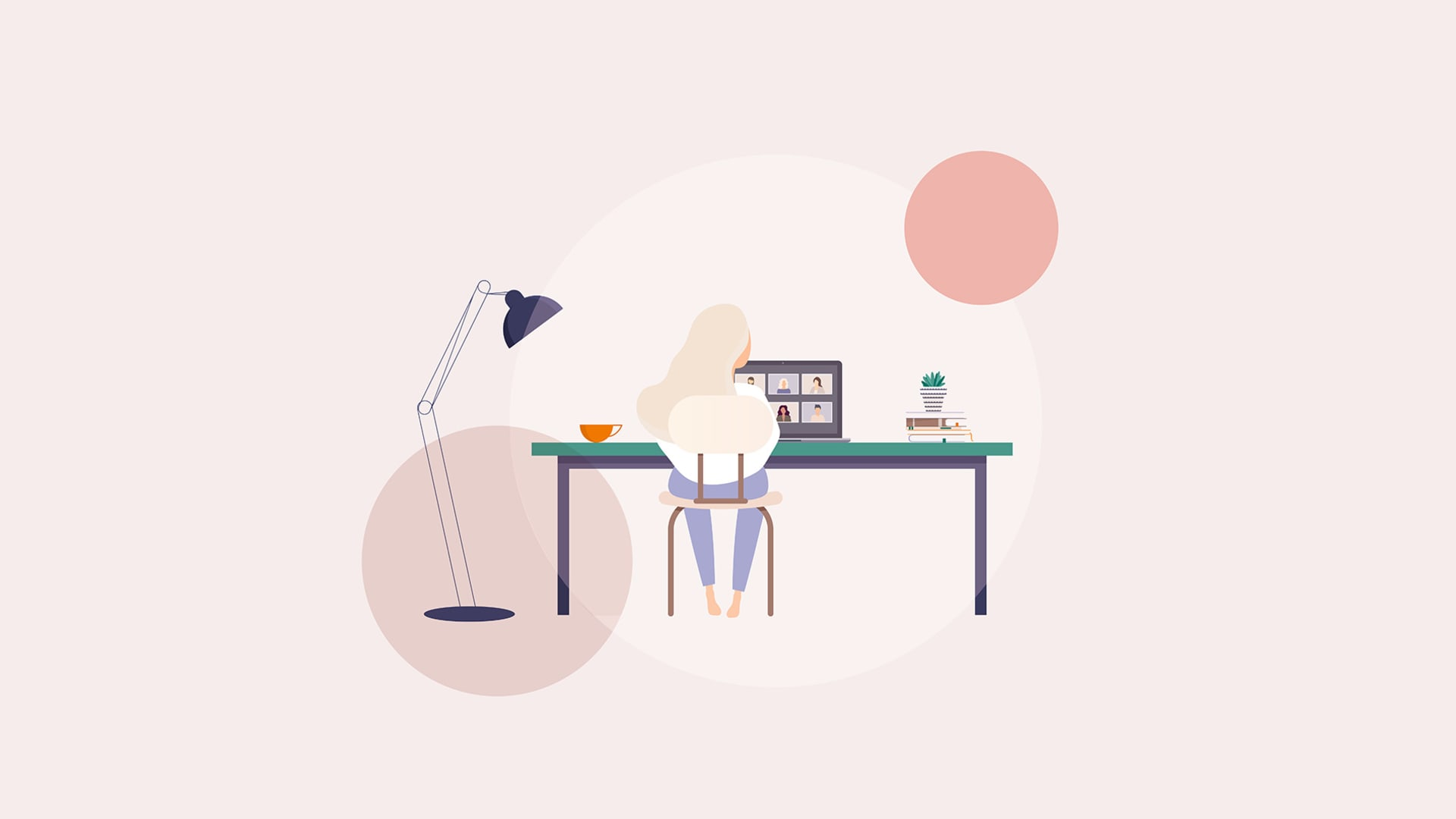 3 Remote Work Obstacles You'll Need to Address in 2021