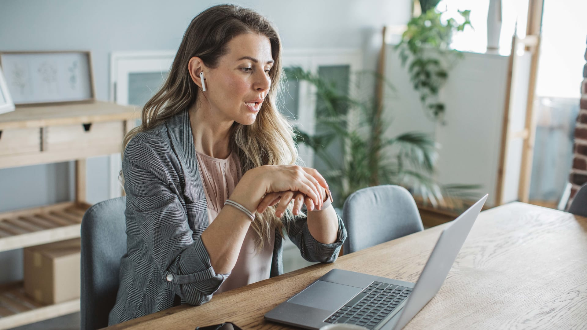 4 Things Managers Are Doing Differently to Recruit and Hire Remotely