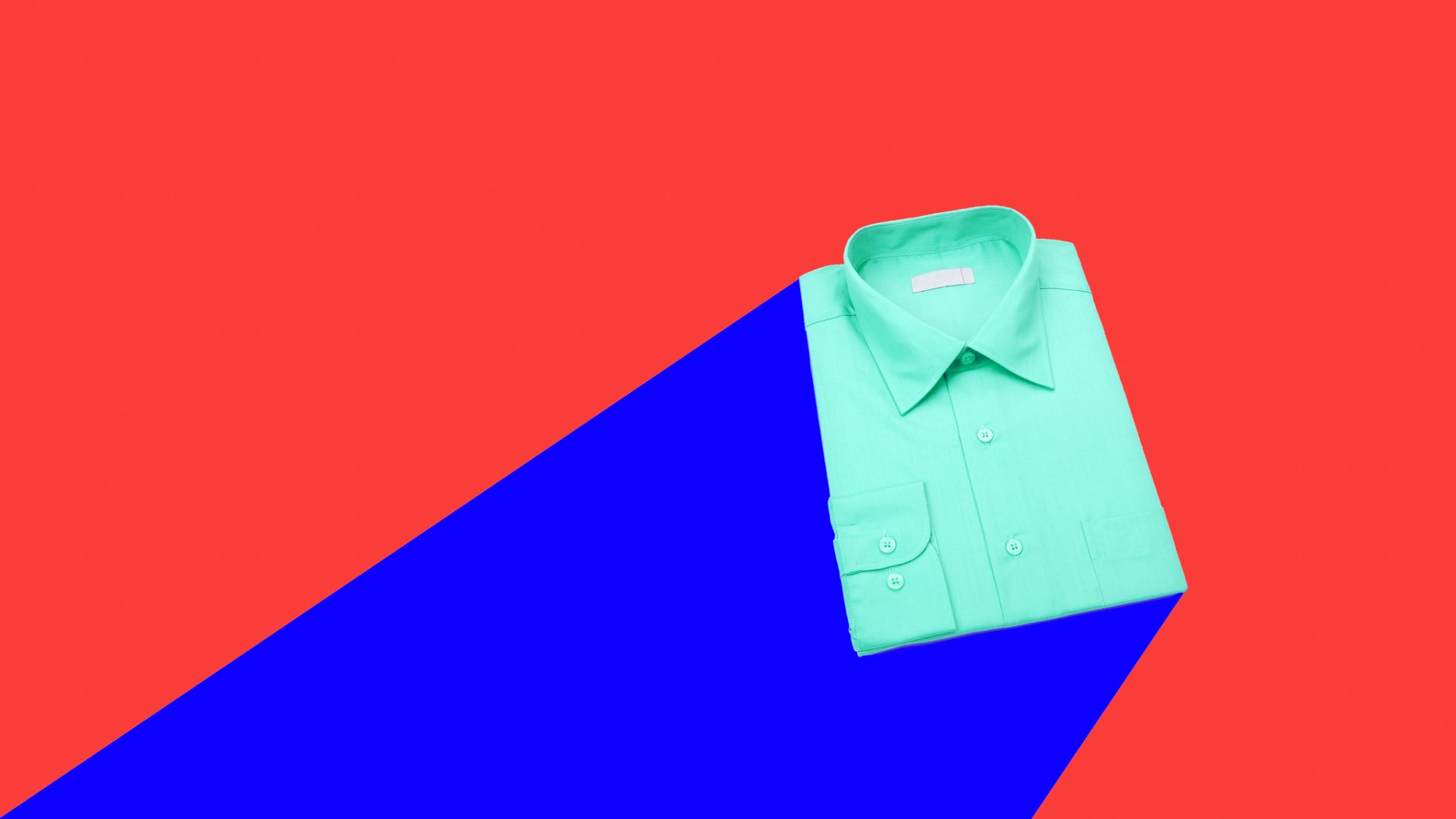 How to Dress as a Leader in 2020