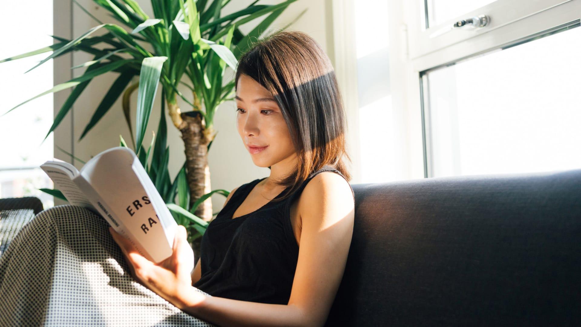 10 Books Jeff Bezos Thinks You Should Read