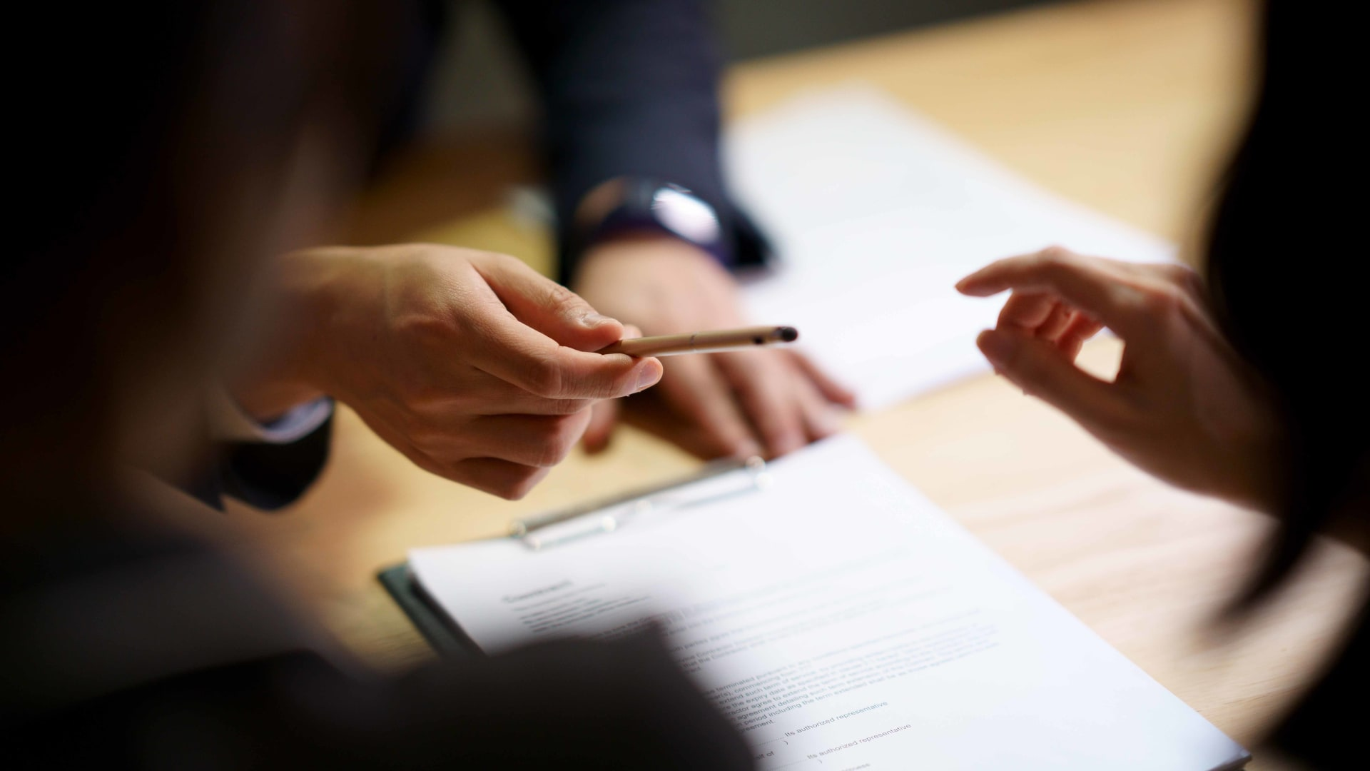 The 5 F's of Successful Negotiations, and Other Tips to Get the Most Out of Any Deal