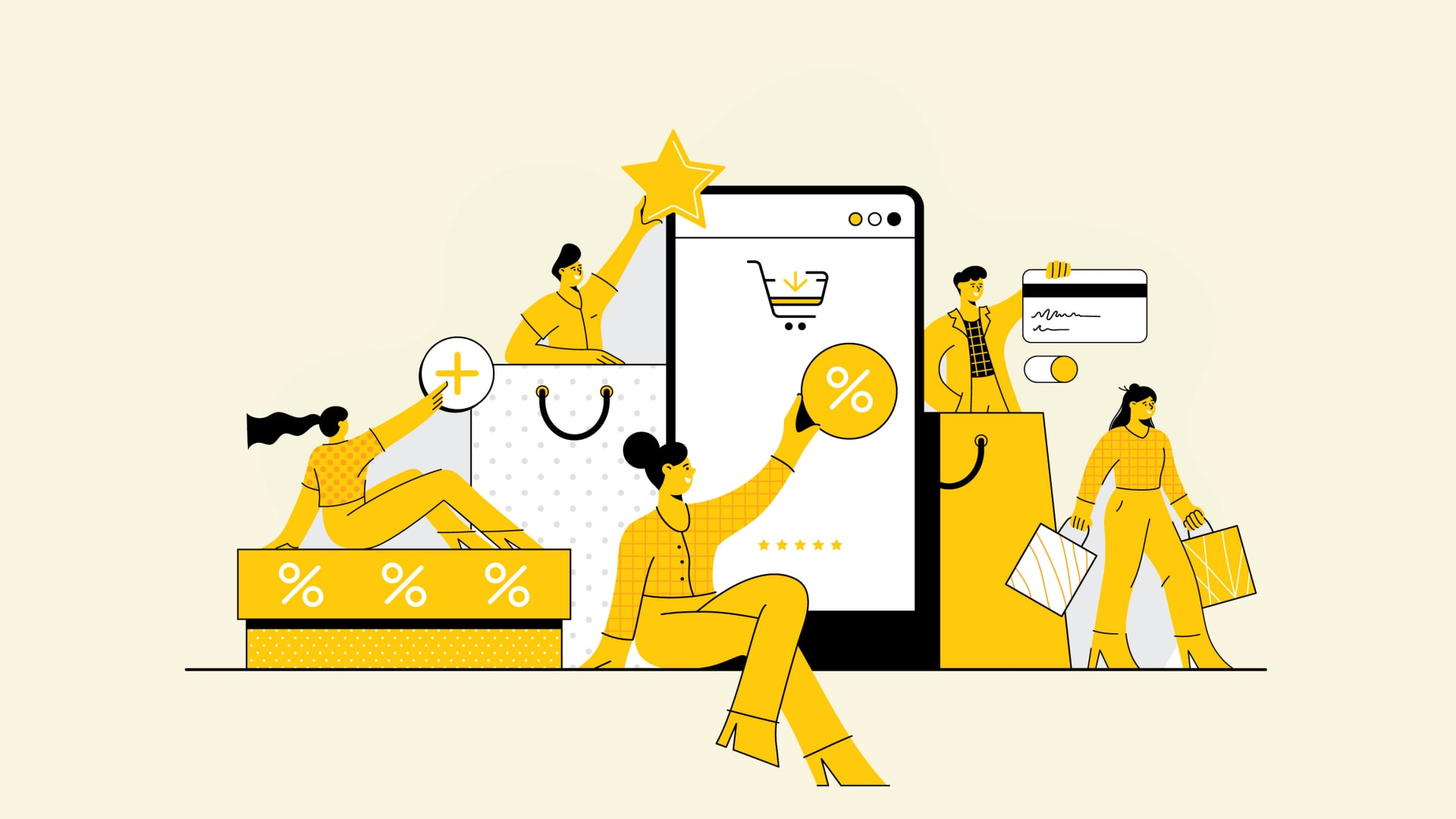 3 Ways Online Brands Are Building Better Customer Relationships Than Brick-and-Mortar