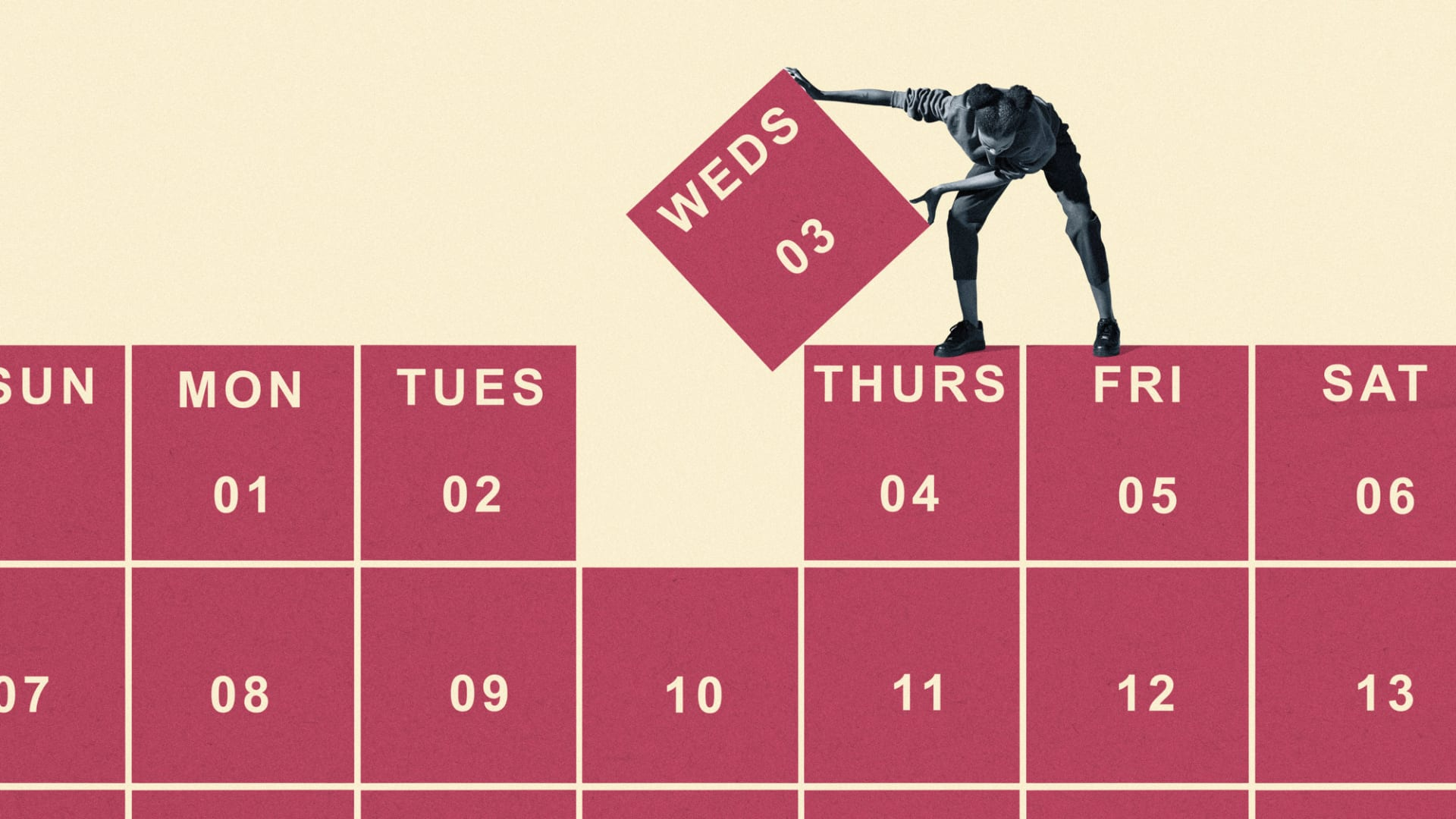 Why More Companies Are Offering a 4-Day Workweek