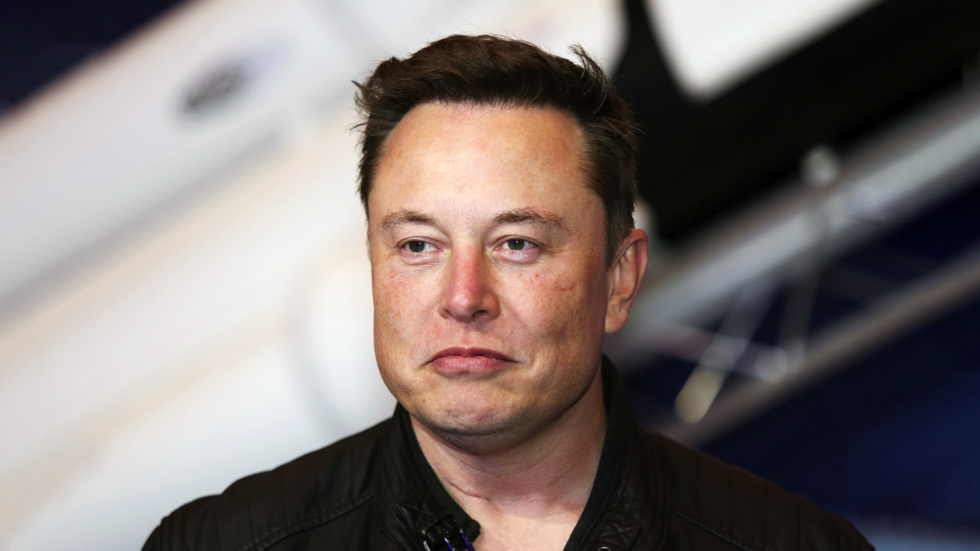 Science Just Confirmed Elon Musk's Favorite Interview Question Is Brilliant (You Should Steal It)