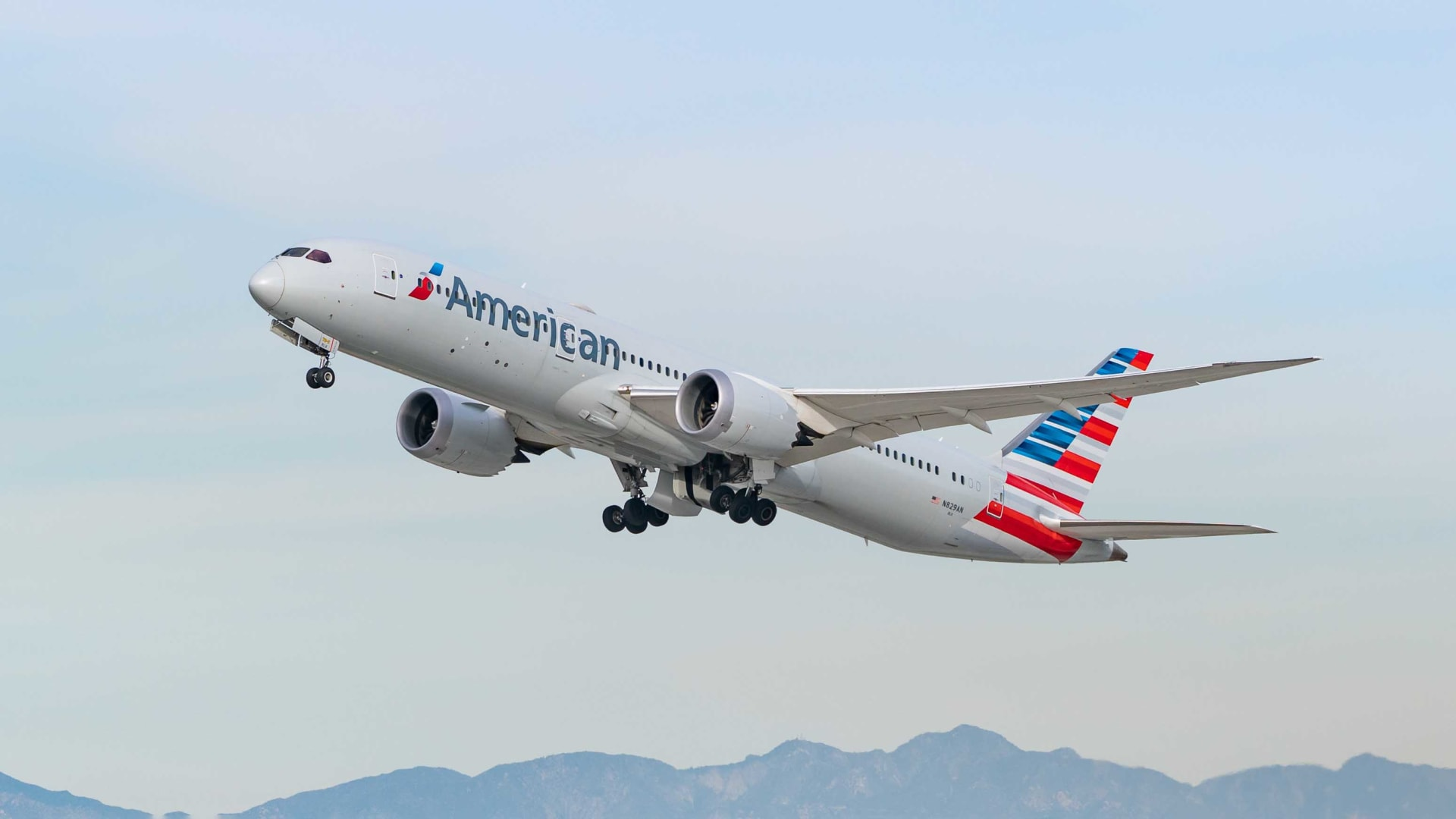 American Airlines Just Made a Big Announcement. There's Only 1 Problem