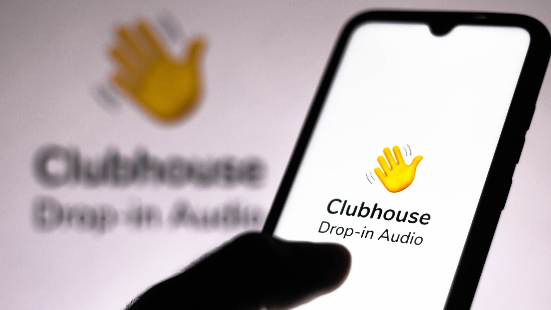 So You Joined Clubhouse. Now What?