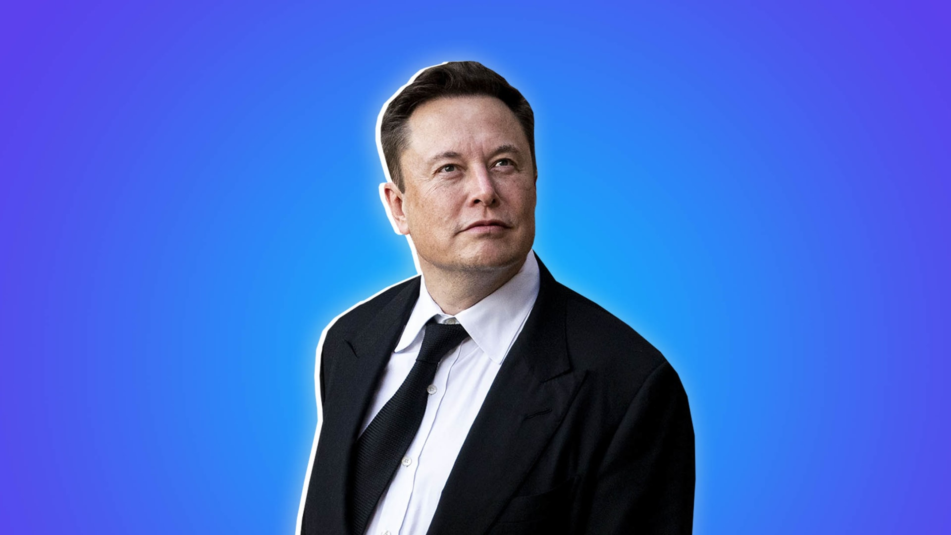 Elon Musk's New Tesla Recruiting Strategy: A Day to Show Off Artificial Intelligence