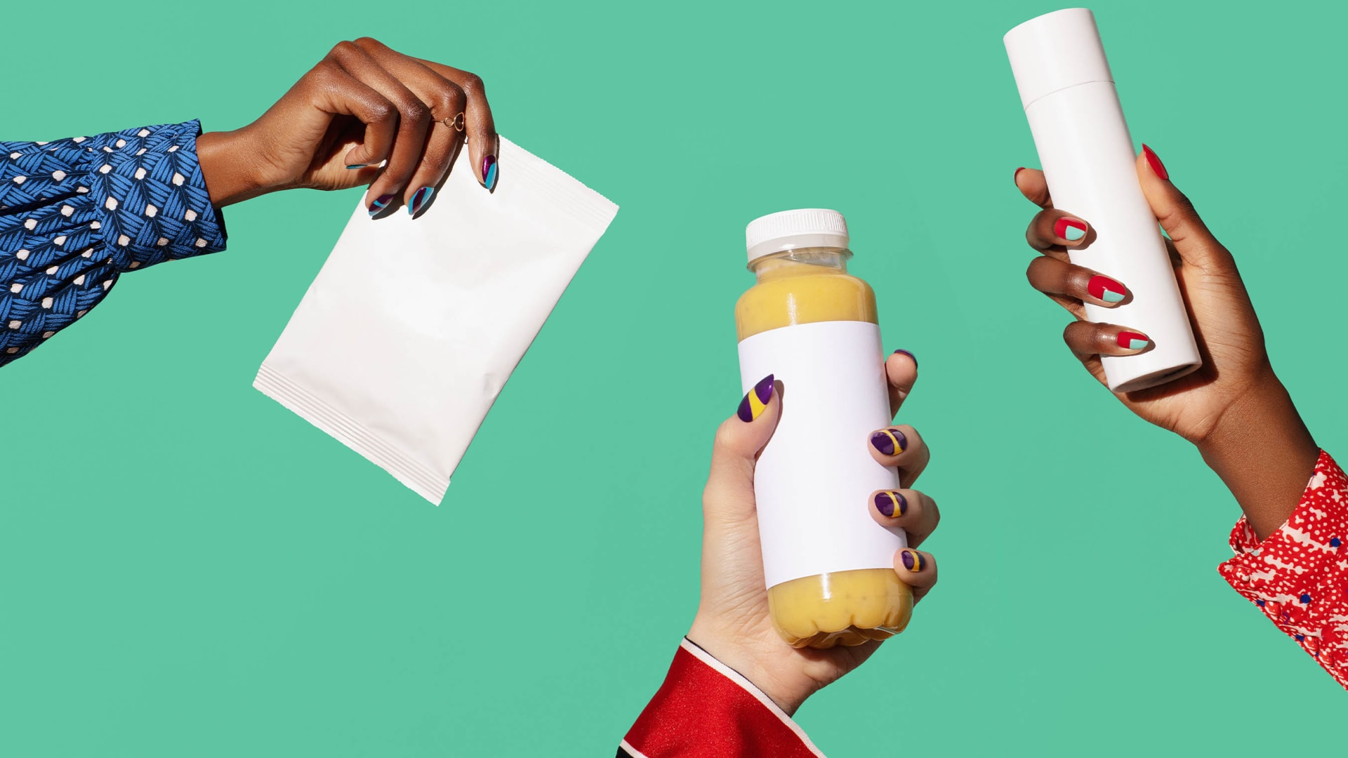 4 E-Commerce Packaging Trends Helping Brands Win on Customer Experience