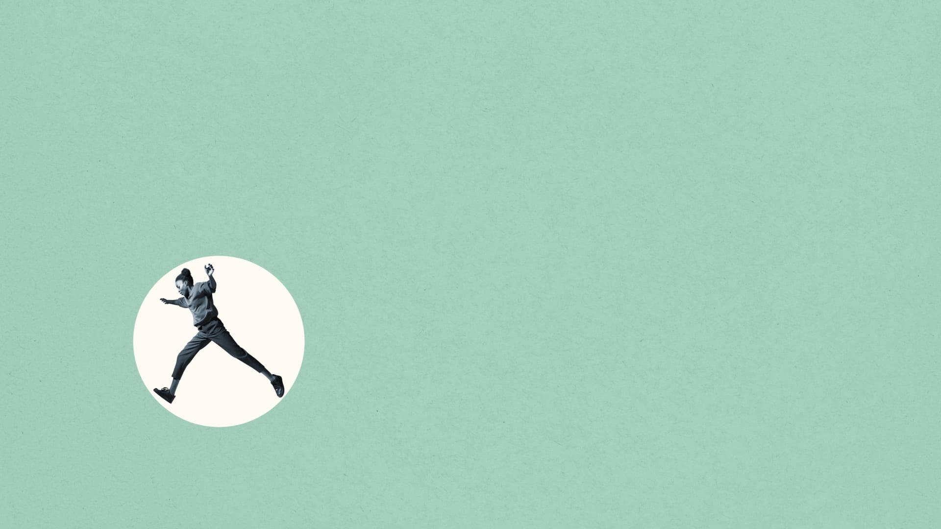 How Essentialism  Can Increase Entrepreneurial Focus
