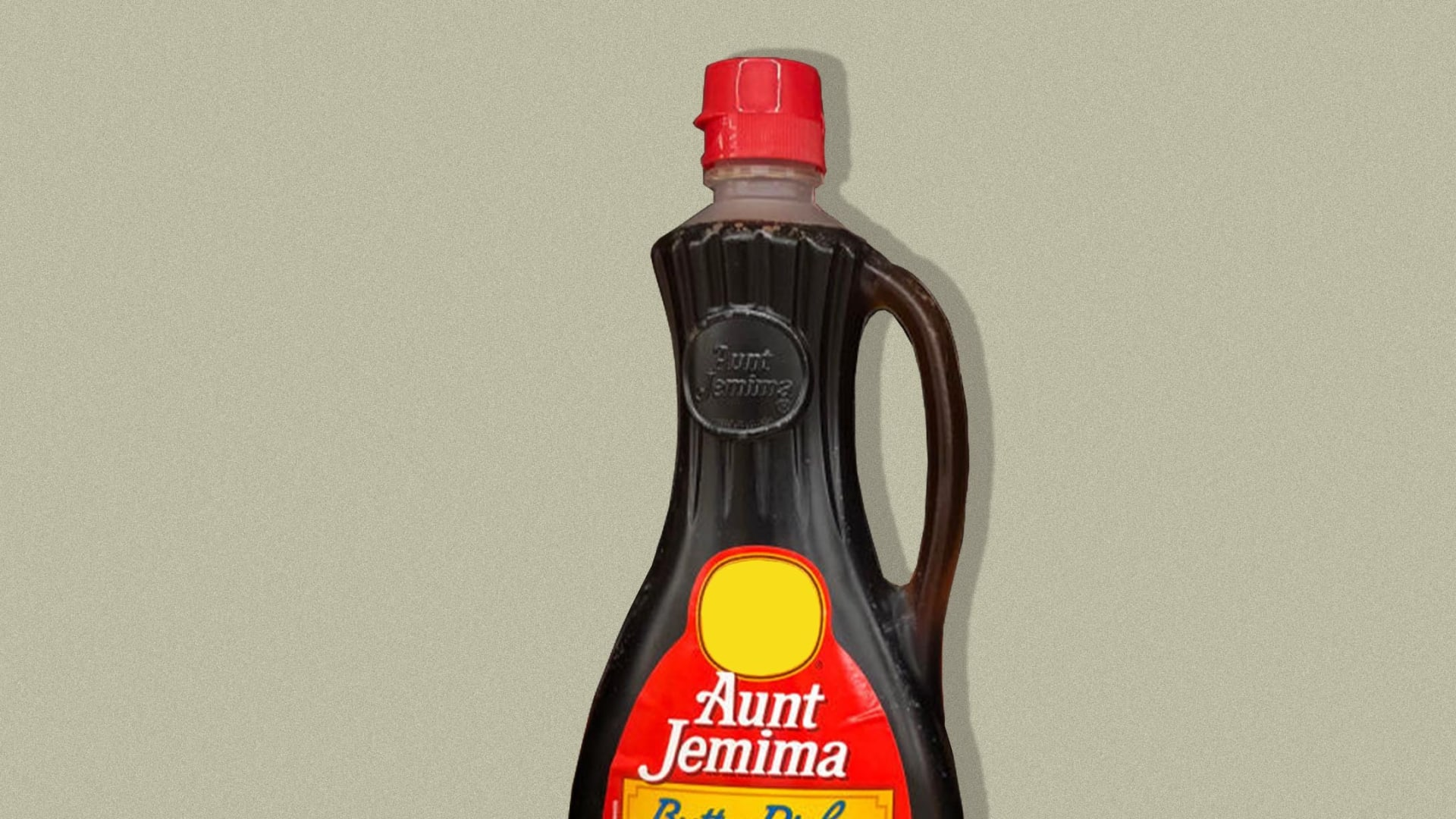The End of Aunt Jemima and What Your Company Should Do