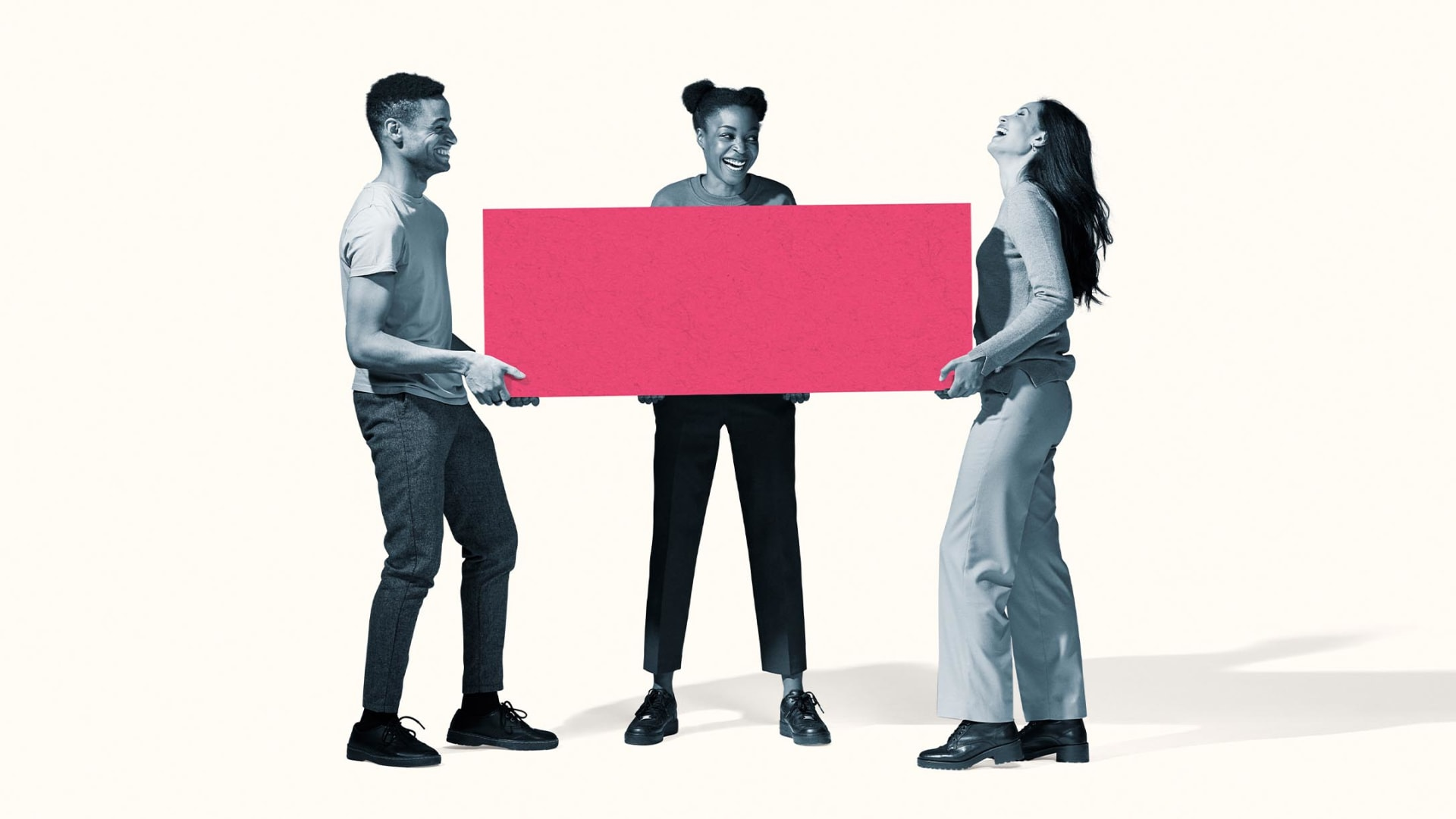 What Your Company Needs to Do on Diversity, Equity, and Inclusion