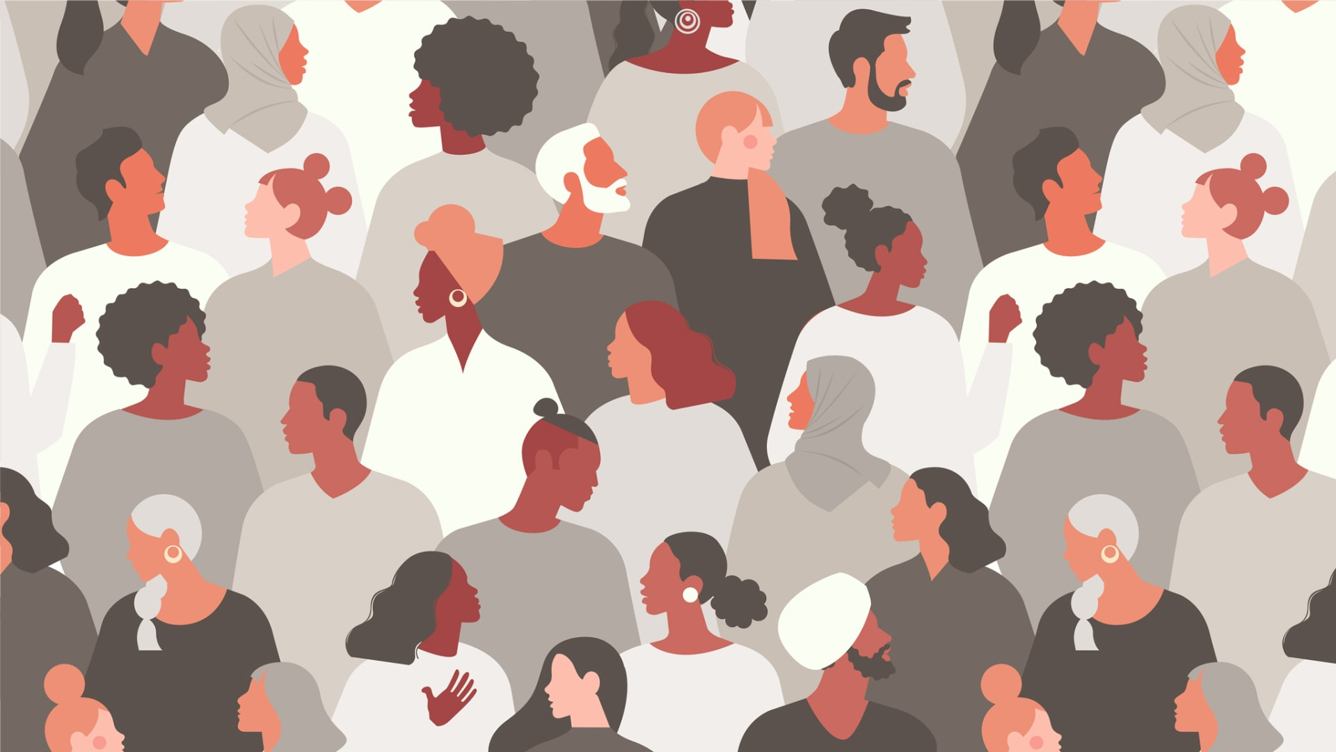 Where Many Inclusive Marketing Efforts Fall Short and How to Do Better