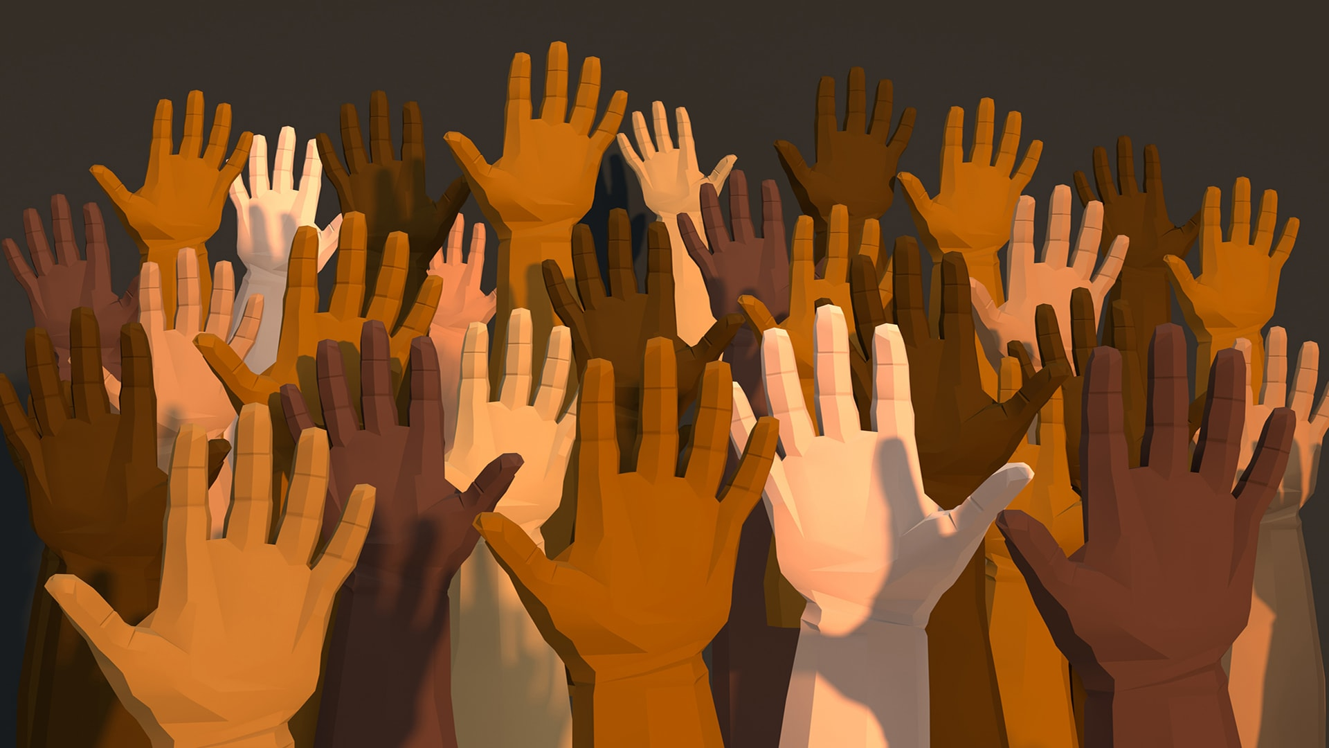 How Privilege Can Compromise a Culture of Inclusion