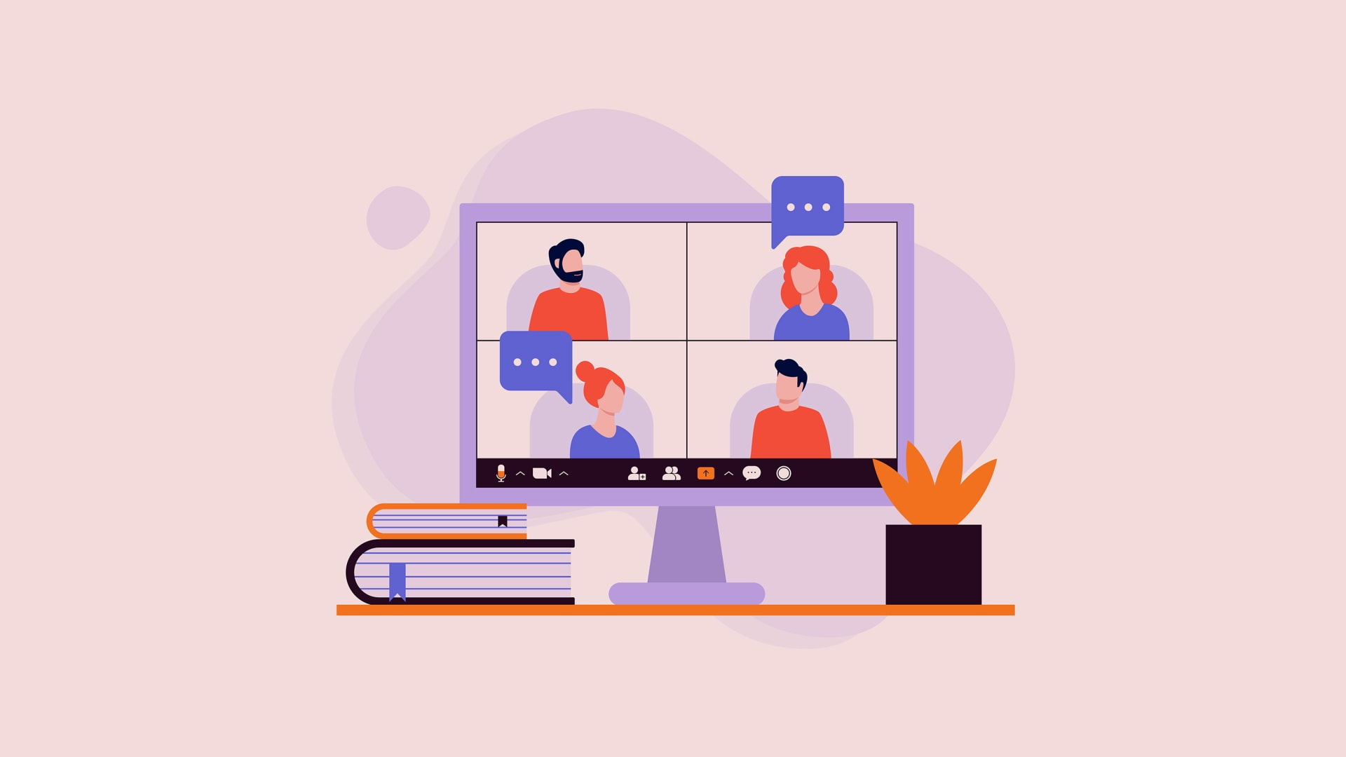 How to Ensure Healthy Remote Company Culture
