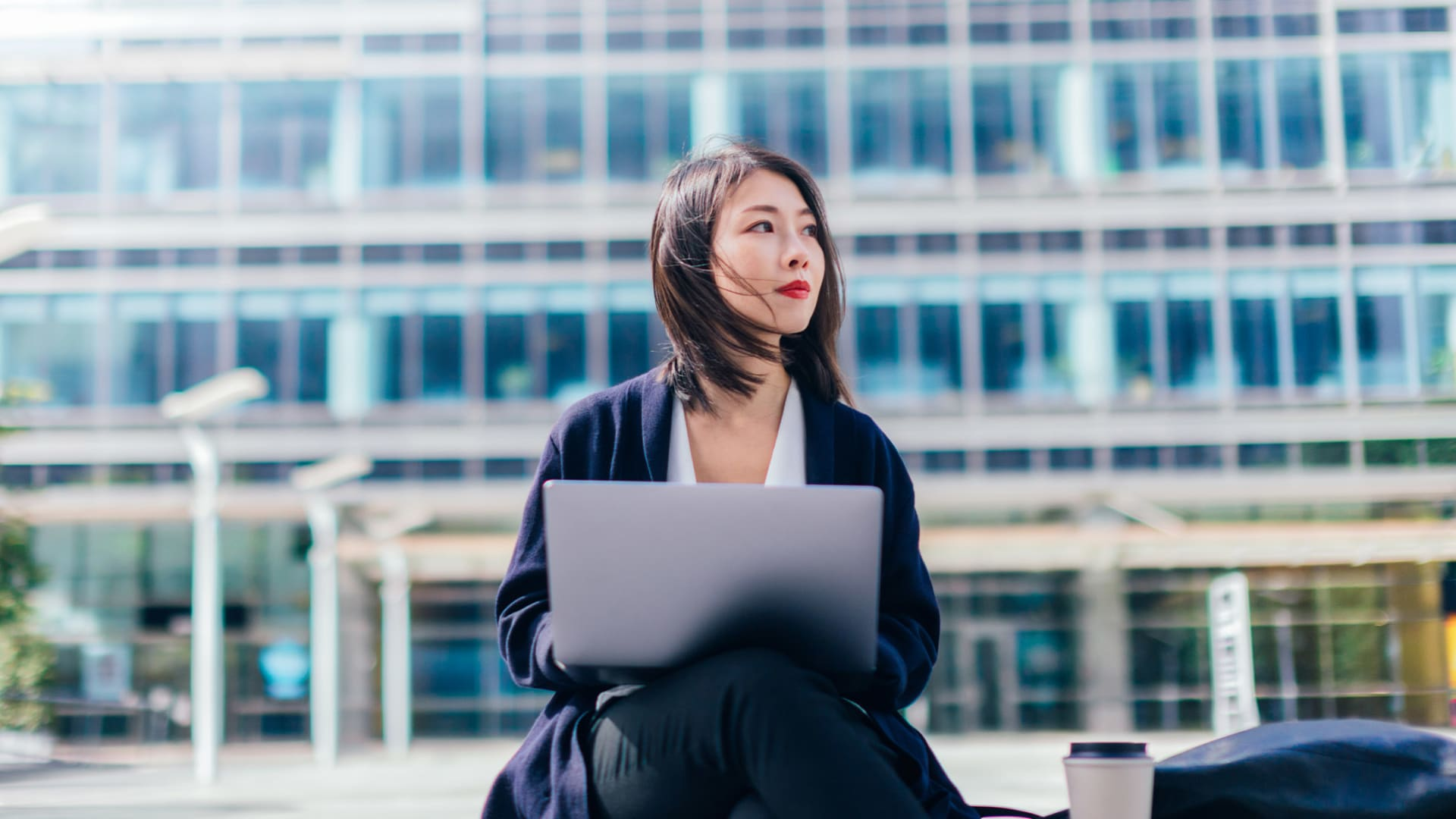 Hybrid or Remote Work? These 2 Data-Driven Activities Will Help You Decide