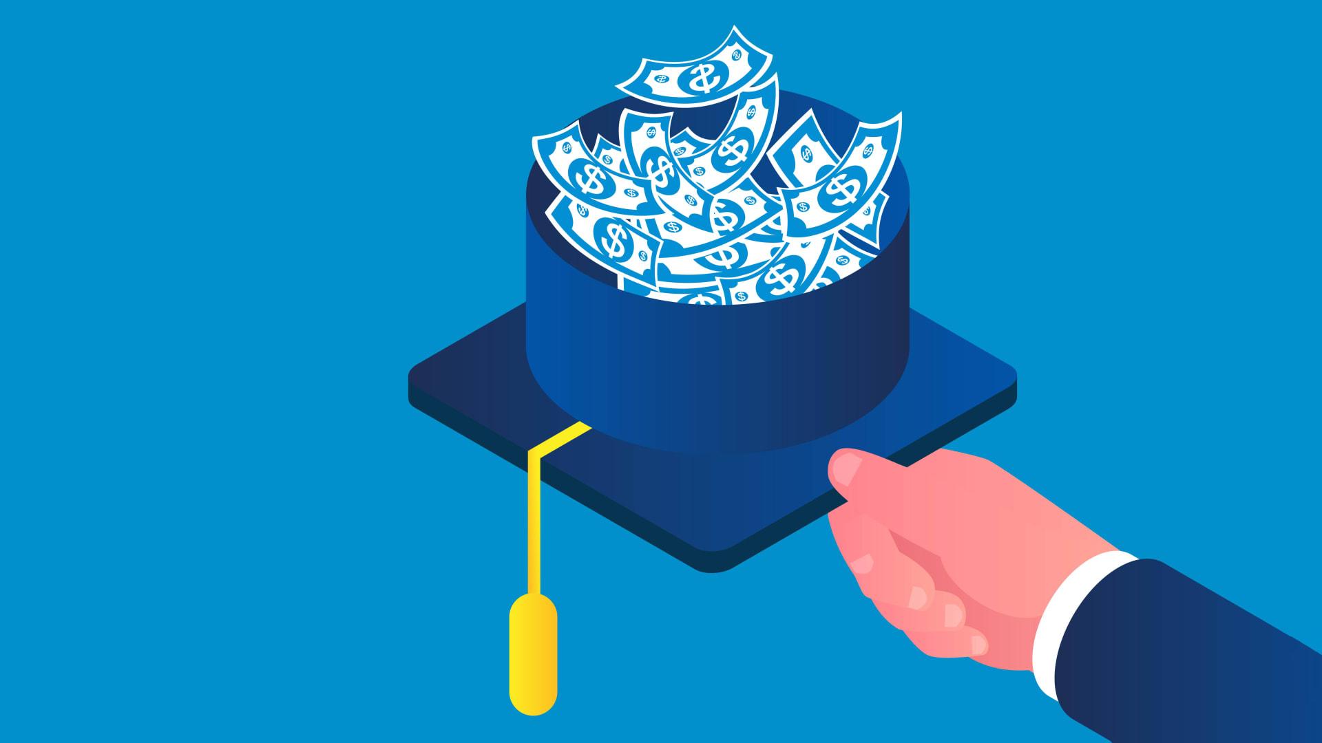 Are Online Business Schools Profitable? Valuable?