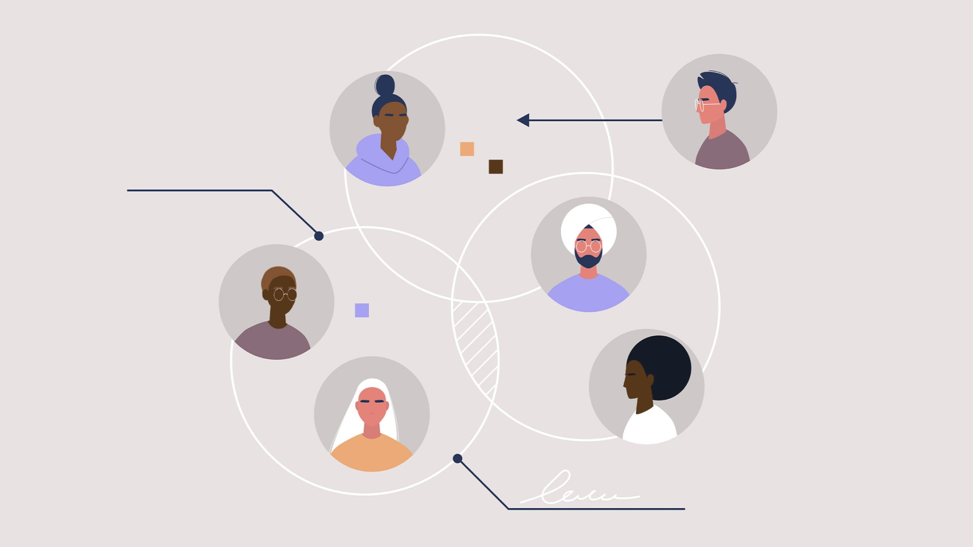 How to Build an Inclusive Culture When Leadership Isn't On Board