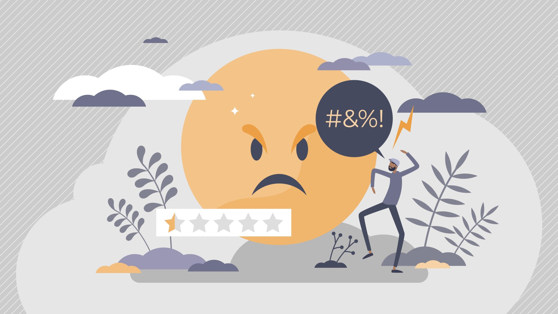 Why 'the Customer Is Always Right' Is Bad Advice