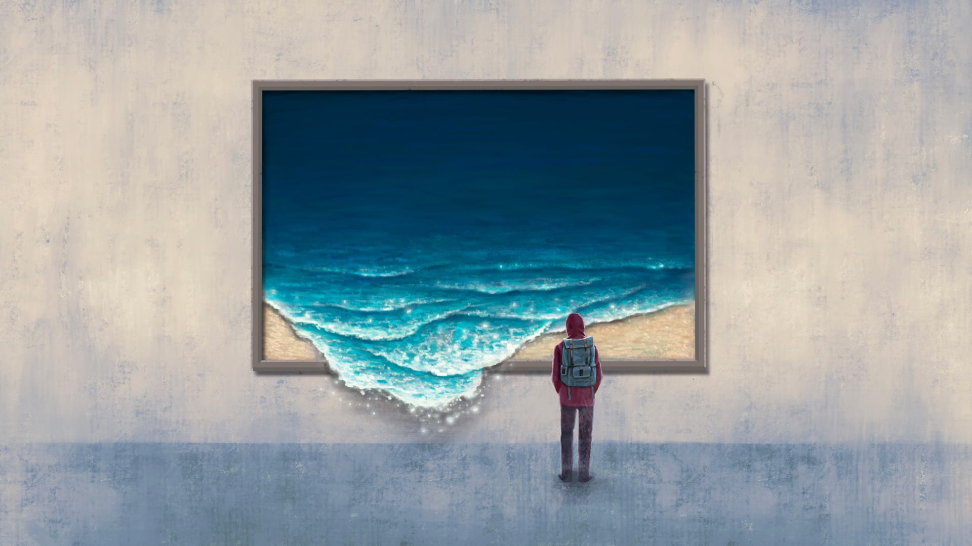 4 Ways to Embrace Uncertainty and Ambiguity