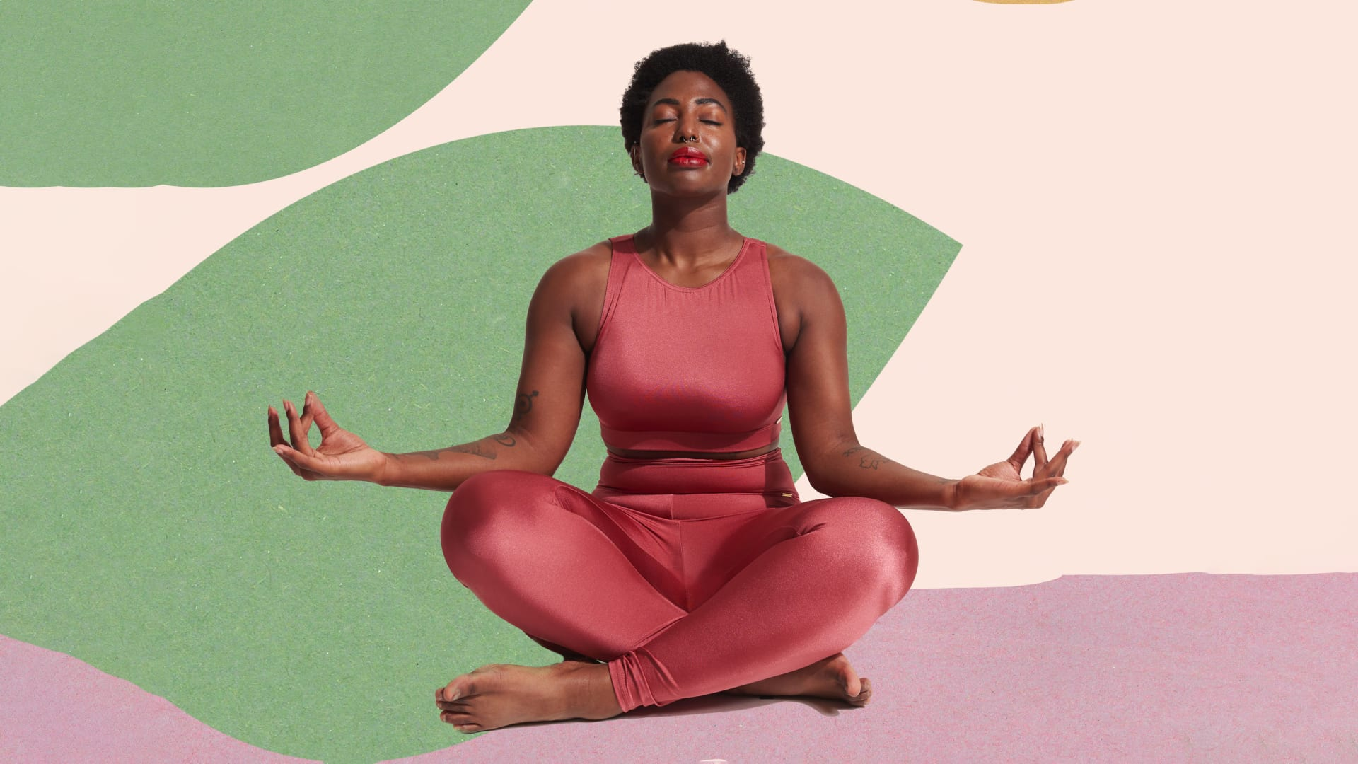 How to Reclaim and Redefine Self-Care in 2021