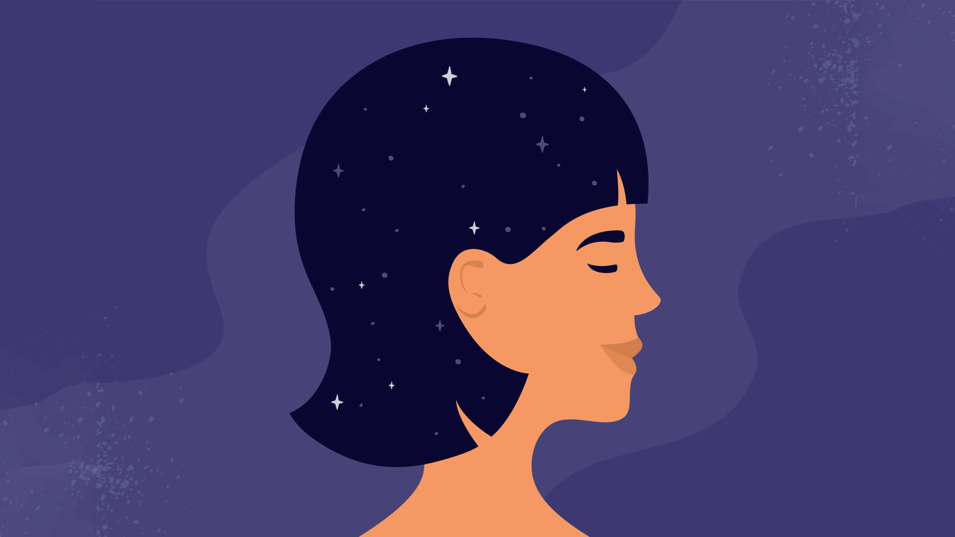 3 Tips From Founders for Preserving Your Mental Health