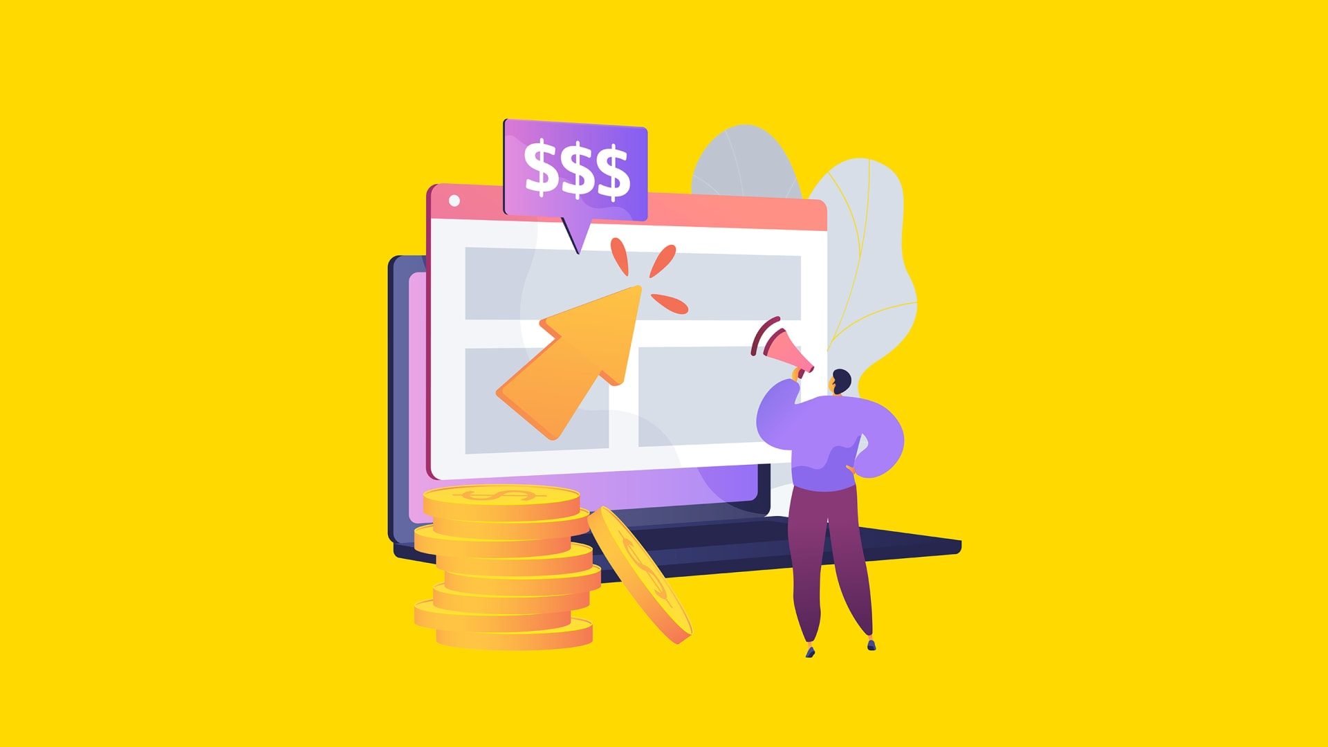 4 Helpful Tips to Get the Most Out of Your PPC Campaign