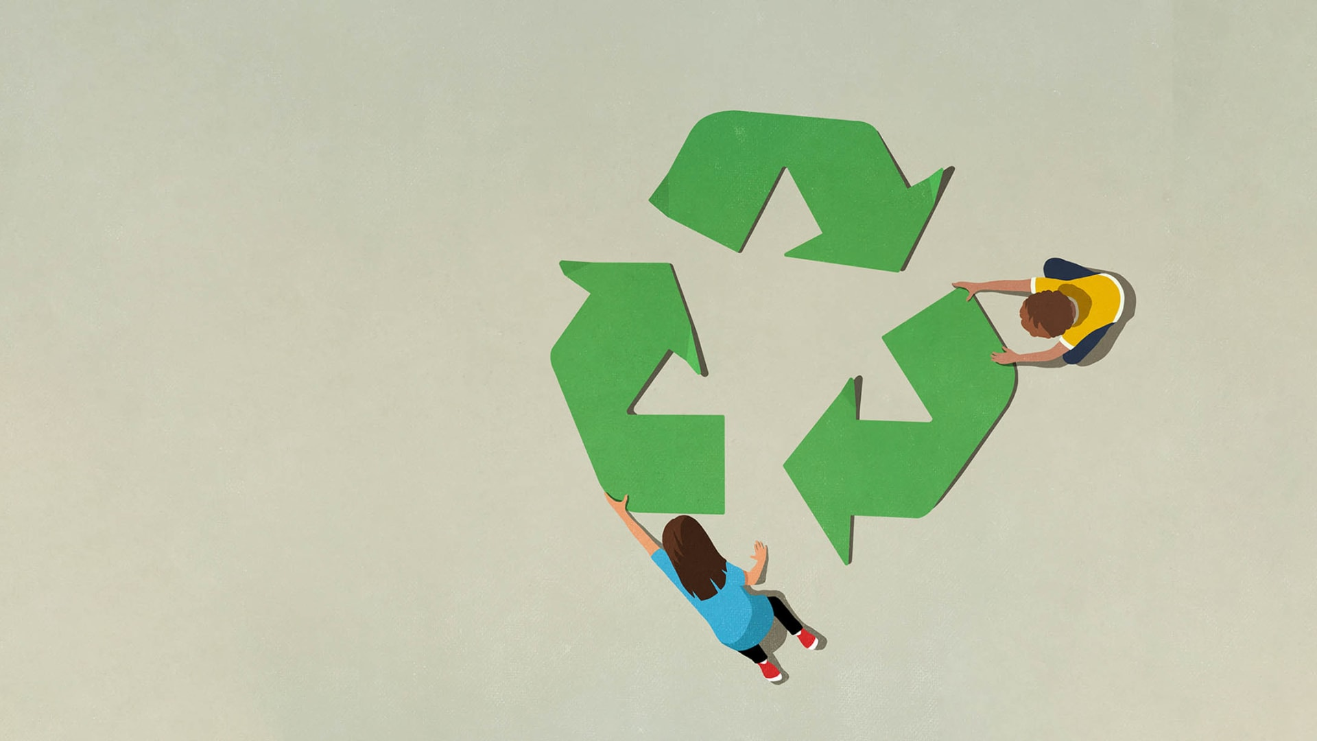 Your Retail Business Will Suffer If You Don't Embrace Environmental Consciousness Now