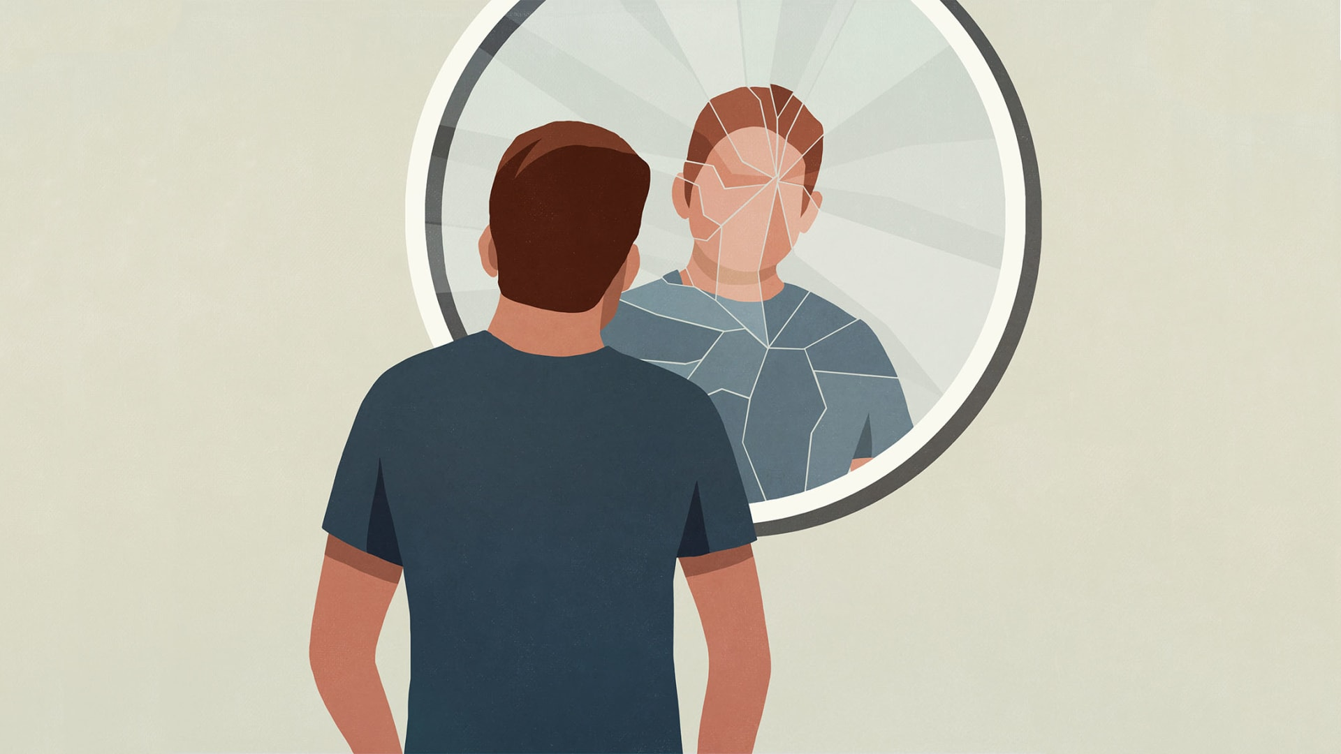 New Review of 437 Studies: Narcissists Are Even More Toxic Than You Thought