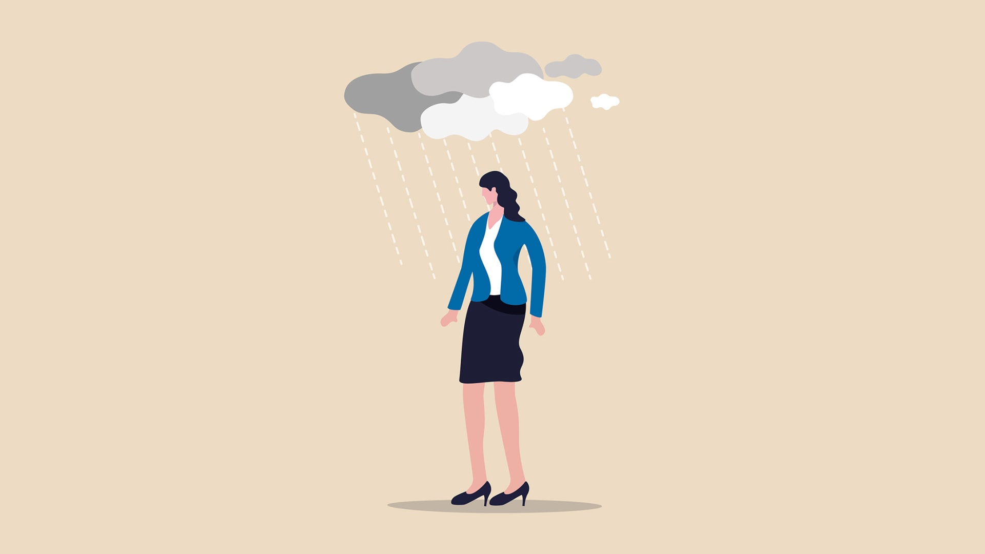 Are Employees Obligated to Speak Up When They're Unhappy?