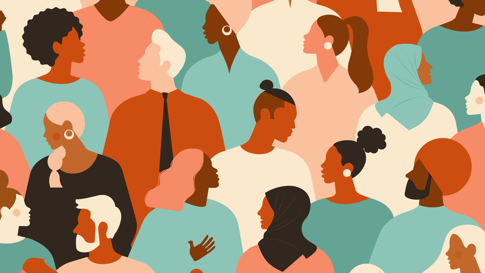 Why Your Referral Program May Be Hurting Your Diversity Efforts