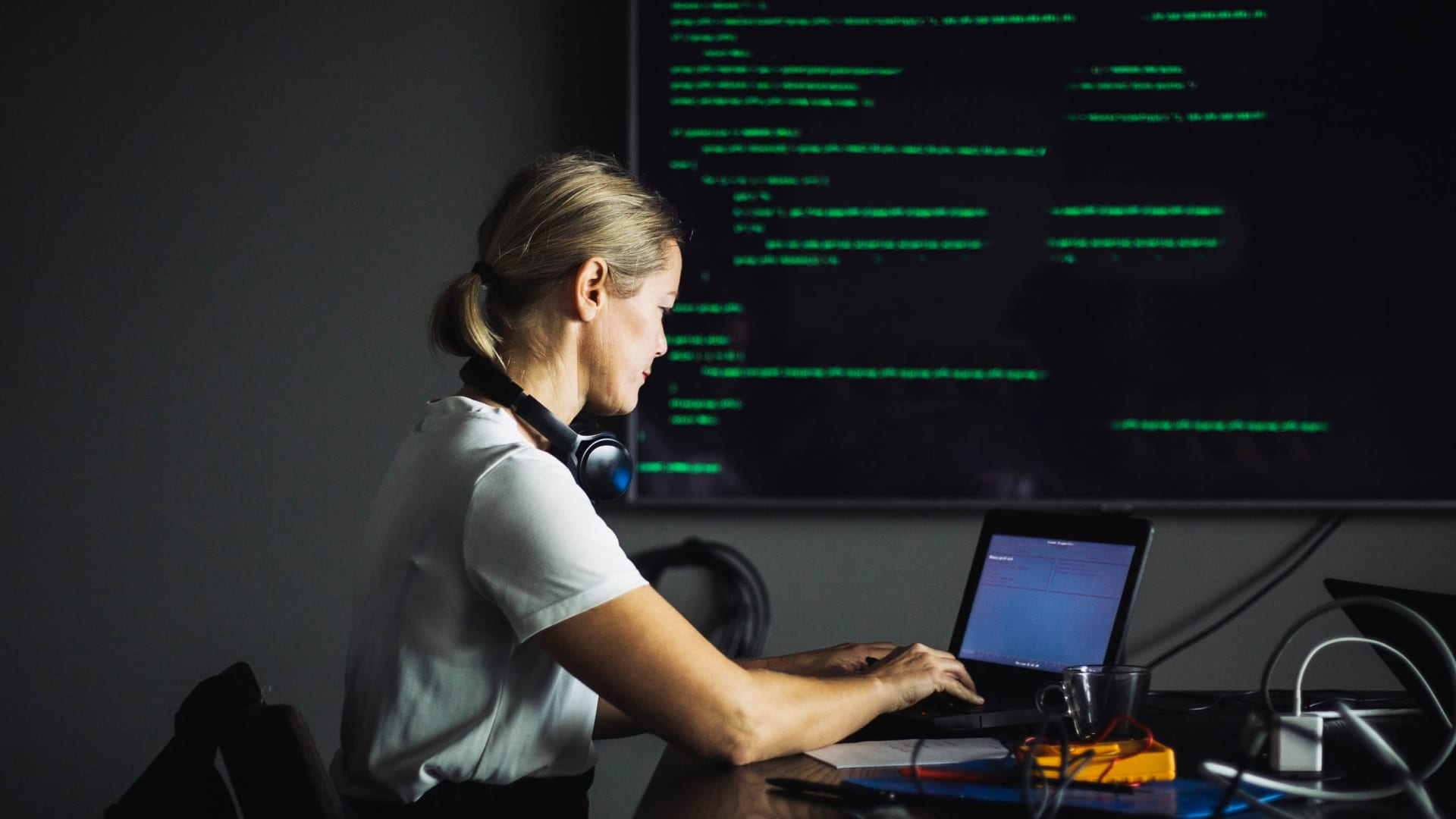 3 Key Cybersecurity Hires You Need to Make Right Now