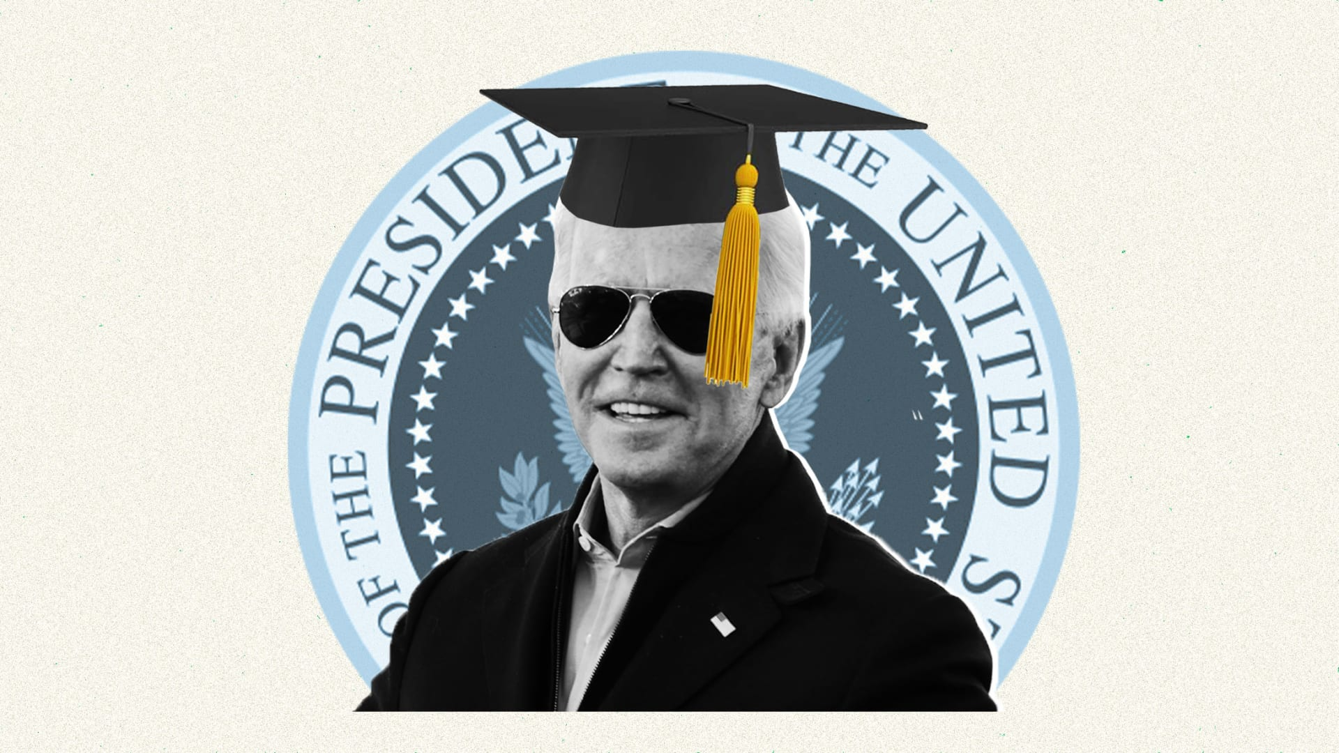 This Is When Joe Biden First Said He Would Be President and What You Can Learn From Him