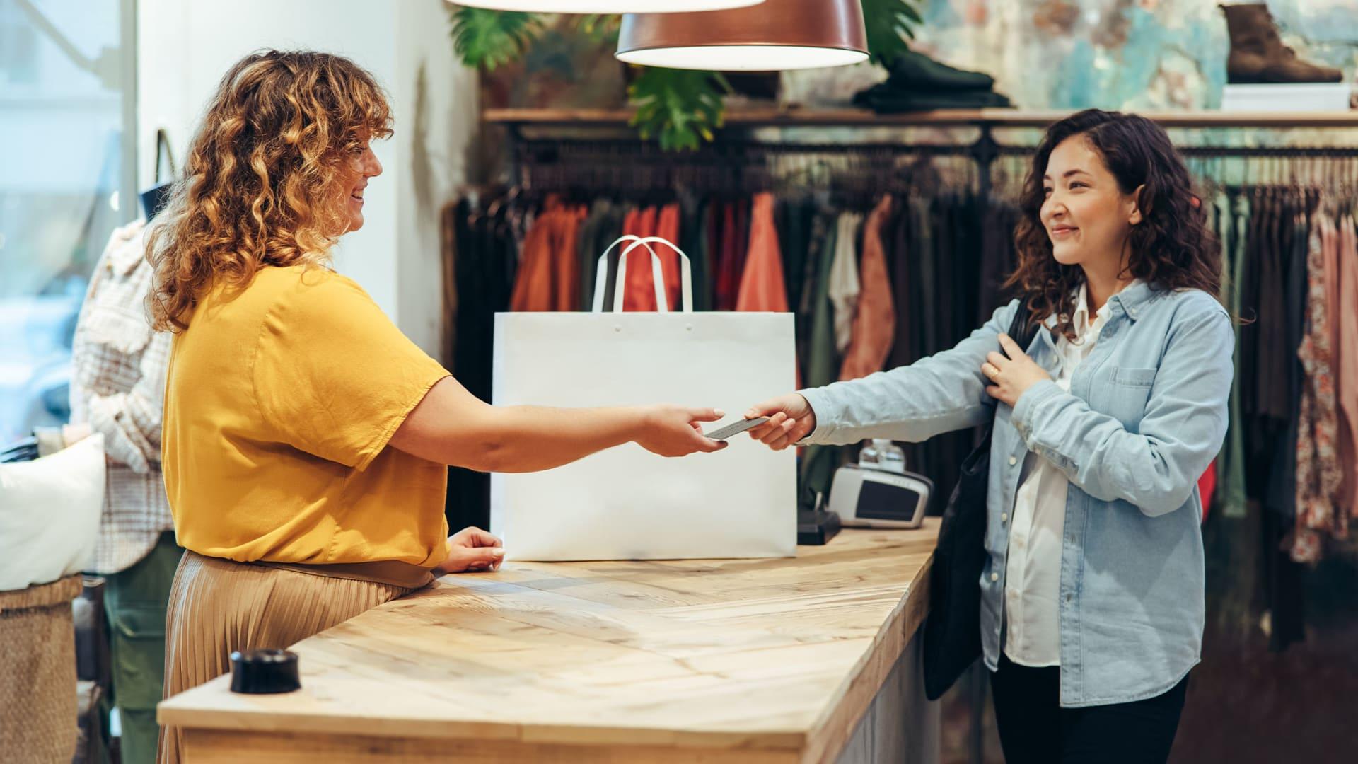 3 Sales Skills Everyone Should Know