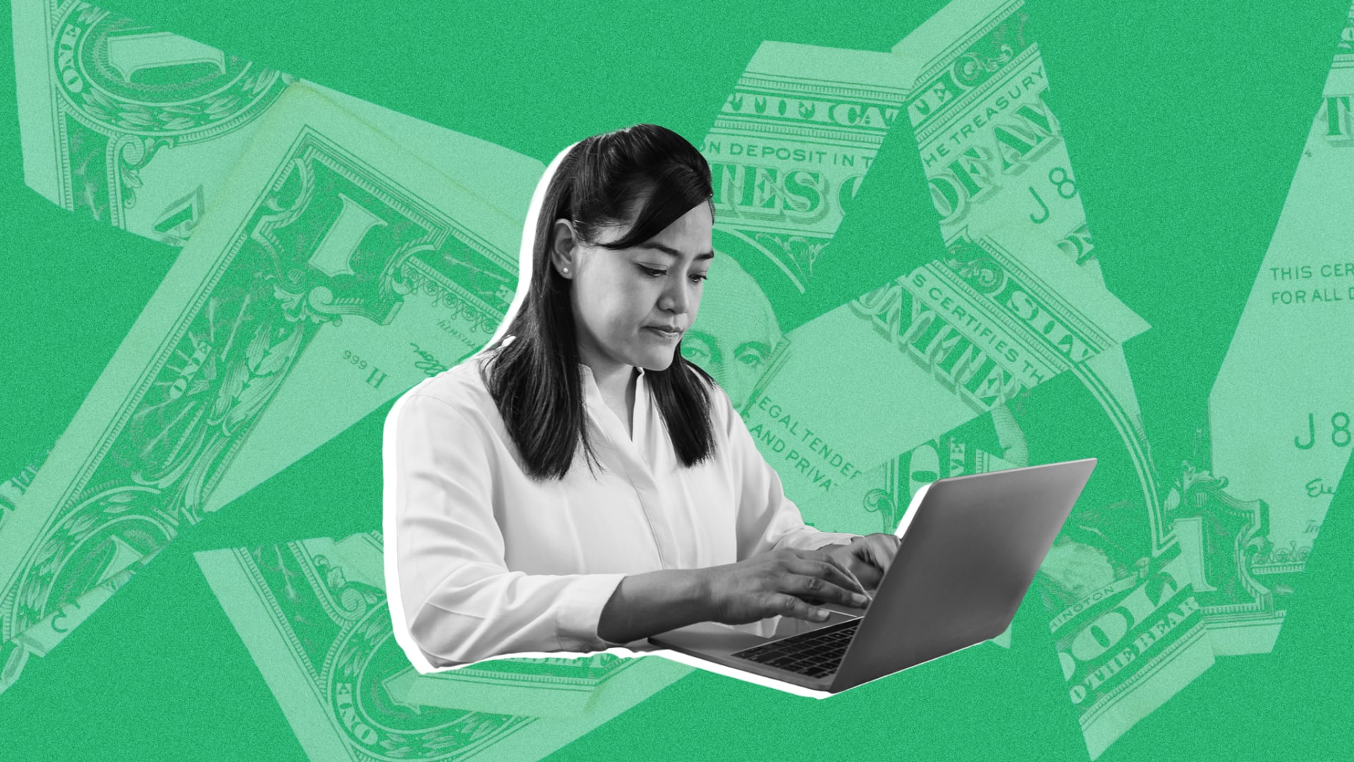 Why Now Is Not the Right Time to Cut Your Remote Workers' Pay