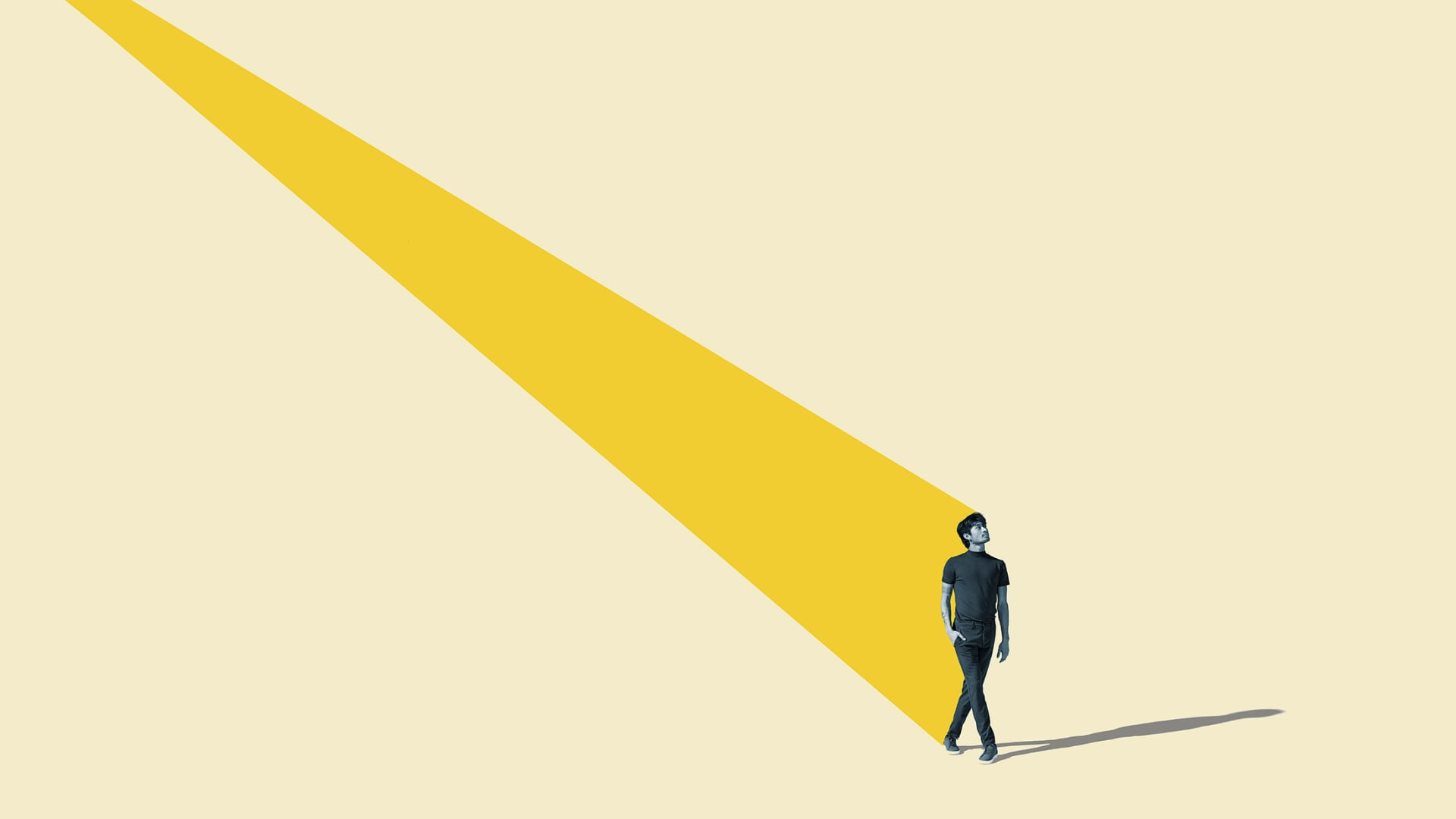 Why Your Leaders Must Be Able to Attract and Retain Great People