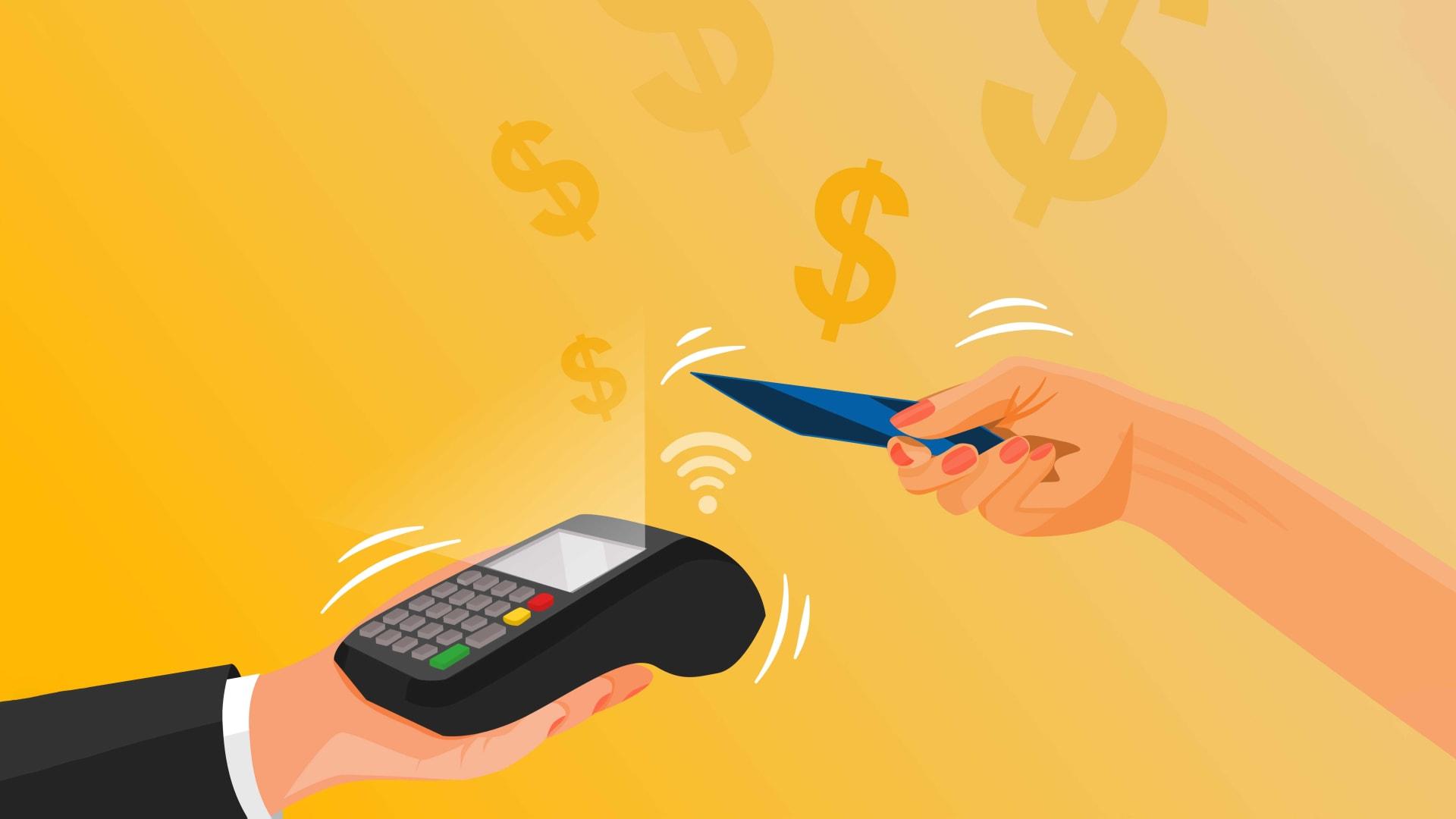 5 Under-the-Radar Ways to Raise Your Prices