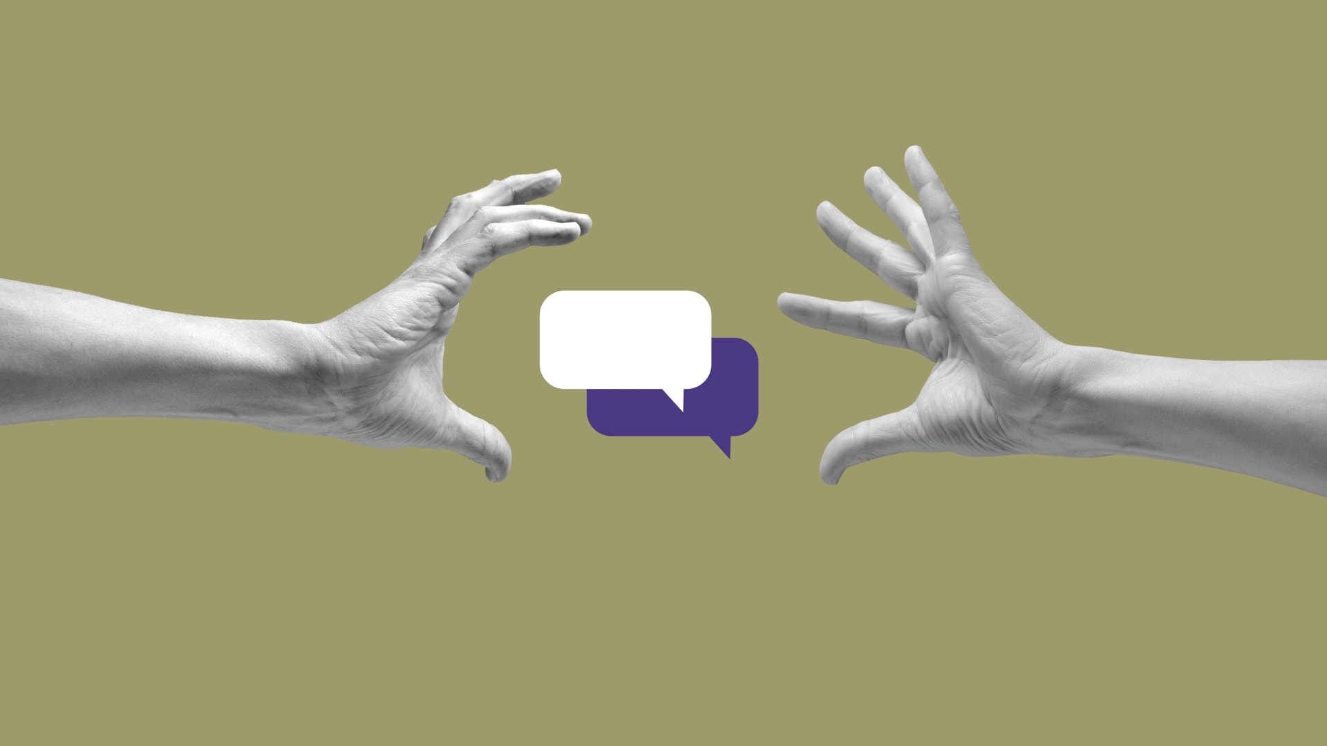 Change Just This 1 Word in Your Questions to Receive Much Better Feedback