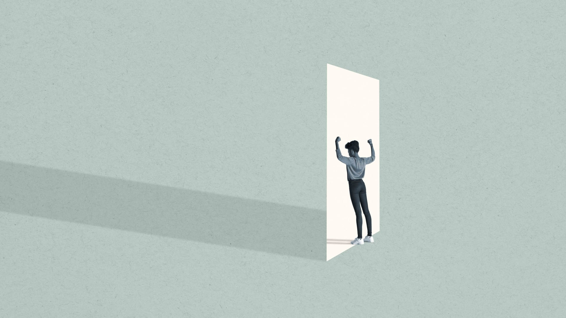 This Startup Failure Story Is All Too Common. How I Finally Turned Mine Into a Successful Exit