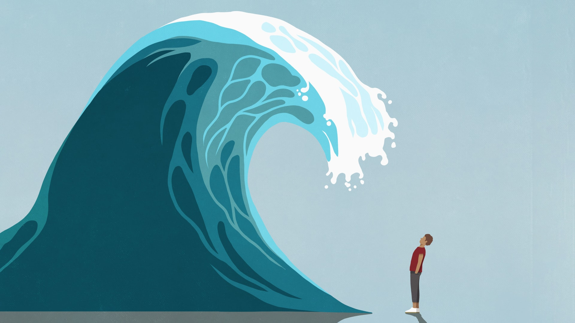 5 Things You Should Think About During a Business Crisis