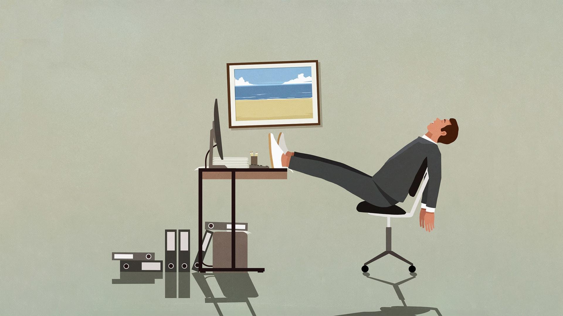 10 Tips to Address Employee Disengagement Through Conscious Capitalism
