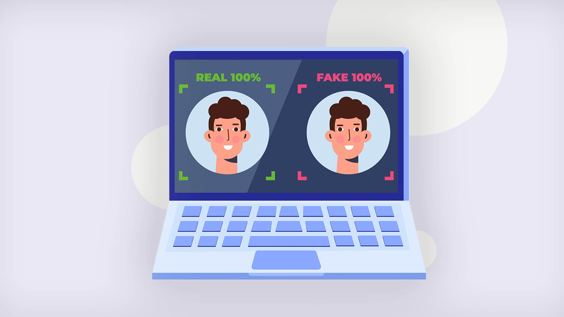 The Next Great Tool for Winning Customers and Training Employees: Deepfakes